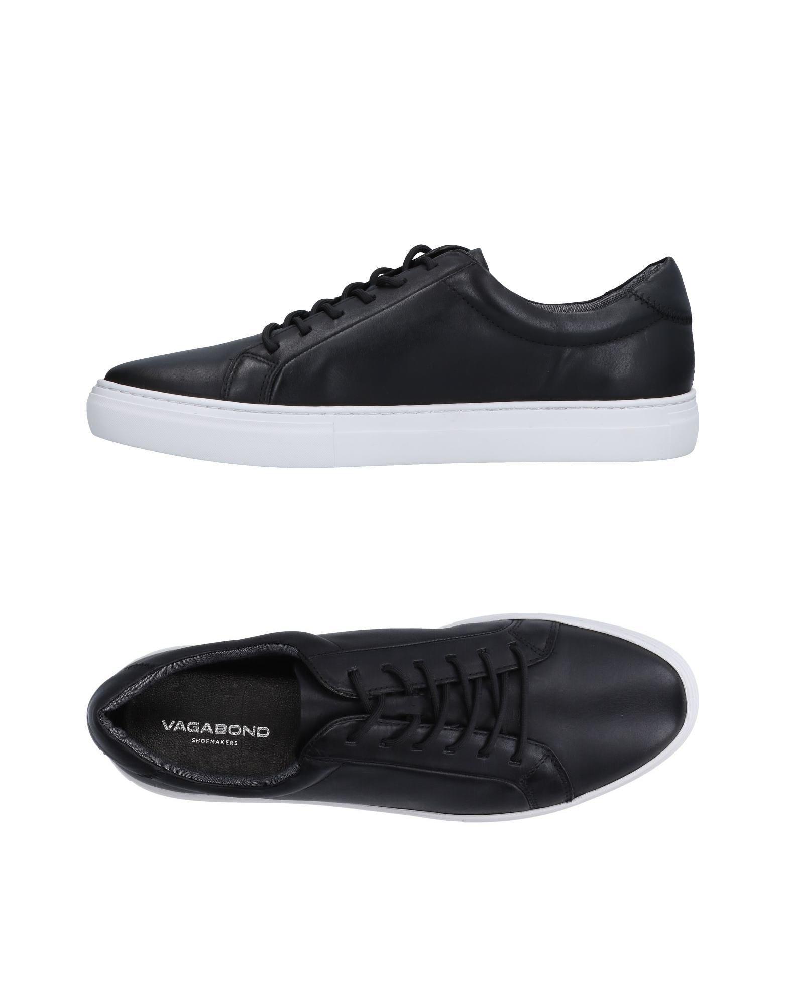 Vagabond Shoemakers Sneakers Herren  11512979FO Gute Qualität beliebte Schuhe