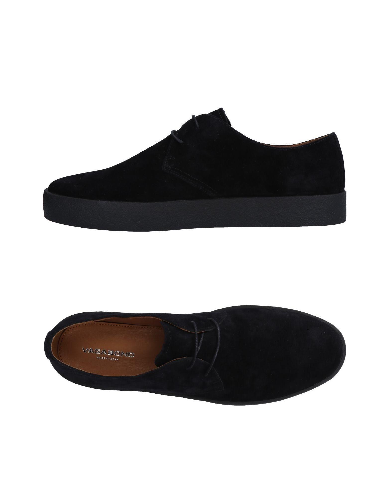 Vagabond Shoemakers Schnürschuhe Herren  11512982SX Gute Qualität beliebte Schuhe