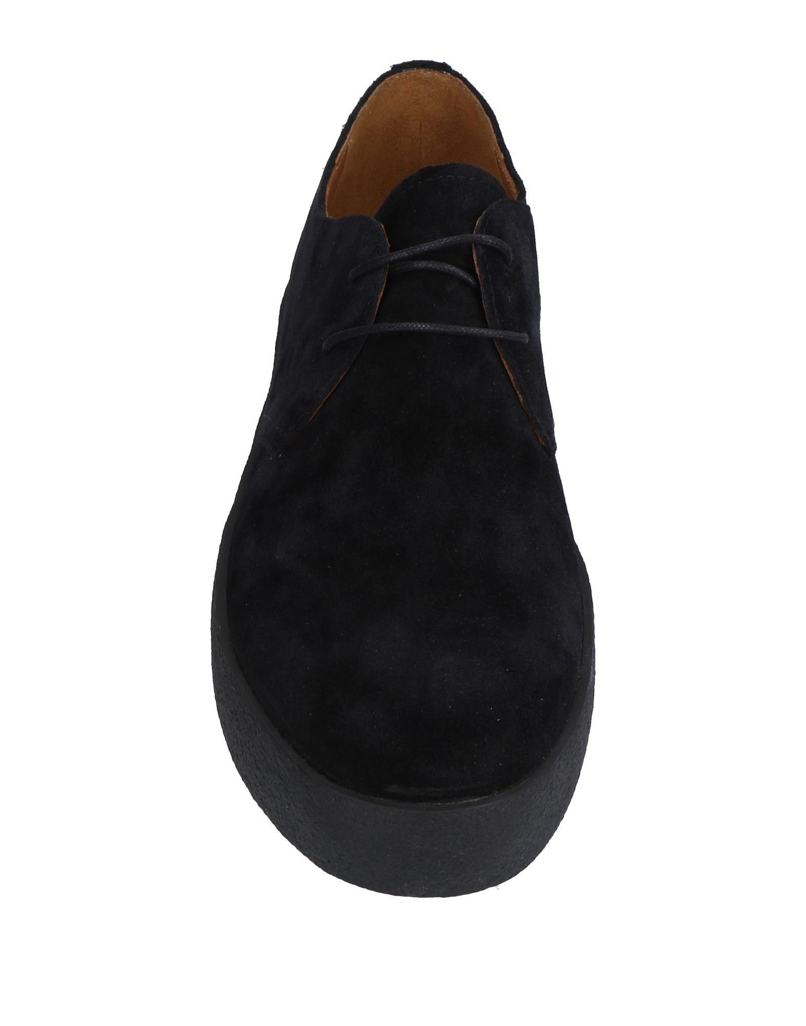 Stringate Stringate Stringate Vagabond Shoemakers Uomo - 11512982SX e2ad5f