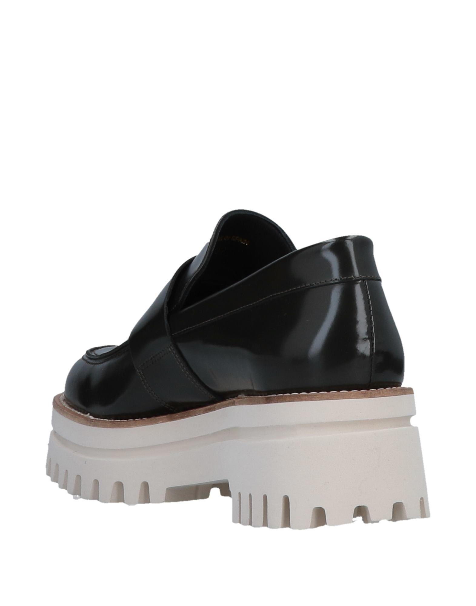 Paloma Barceló Mokassins Damen beliebte  11512988WJ Gute Qualität beliebte Damen Schuhe 881ddd