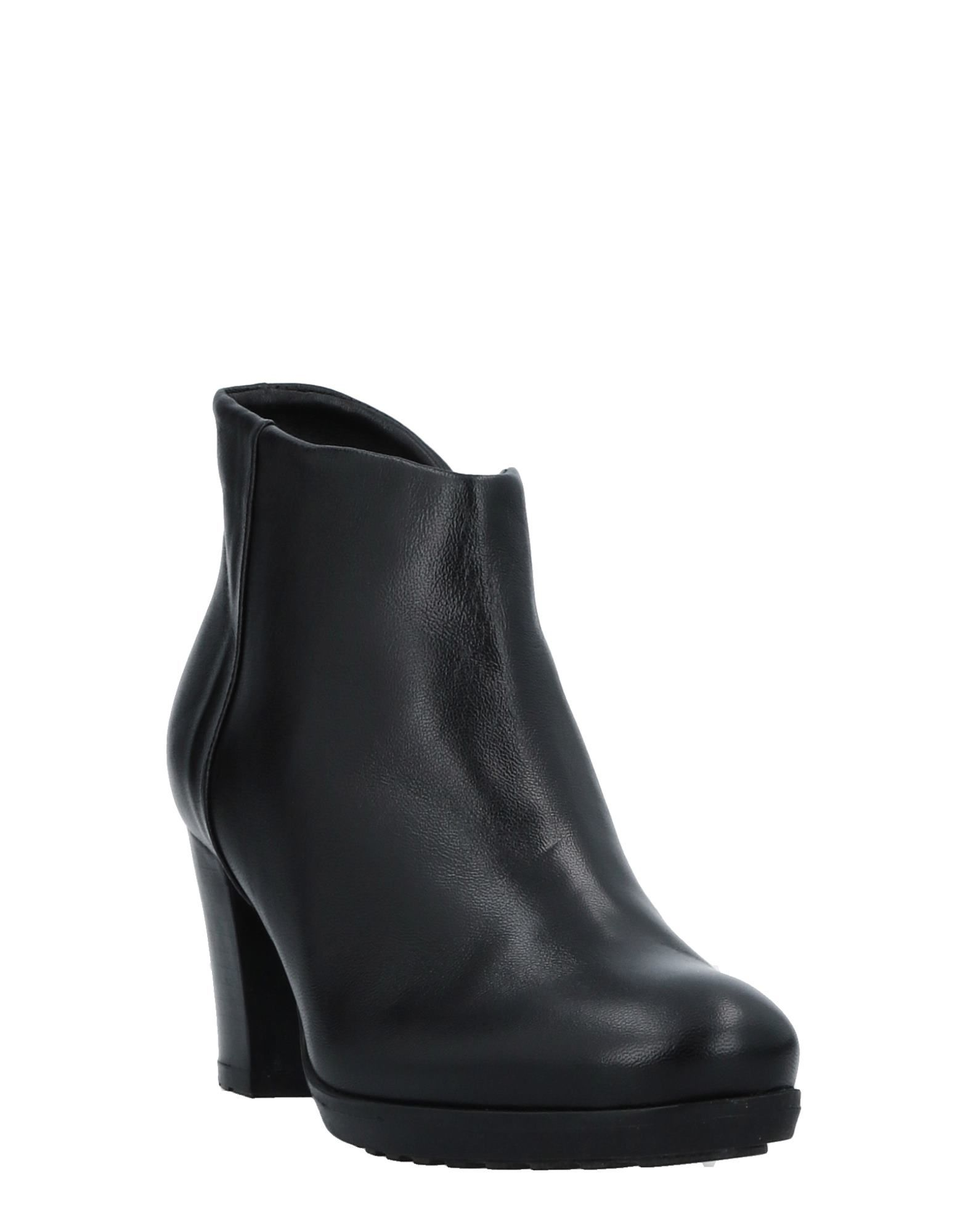 Manas Ankle Boot - - - Women Manas Ankle Boots online on  United Kingdom - 11512990GH fb3024