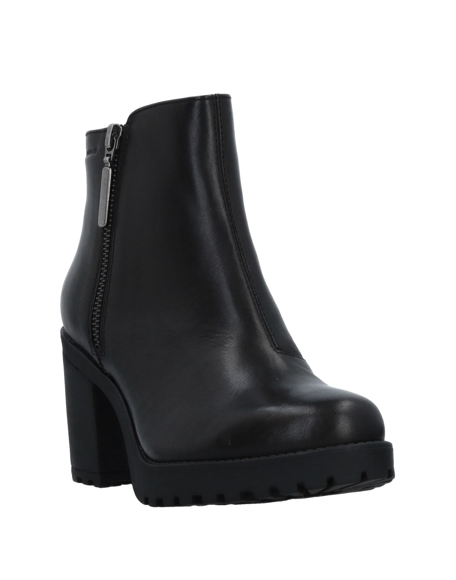 Gut um Stiefelette billige Schuhe zu tragenVagabond Shoemakers Stiefelette um Damen  11512991WN 18c019