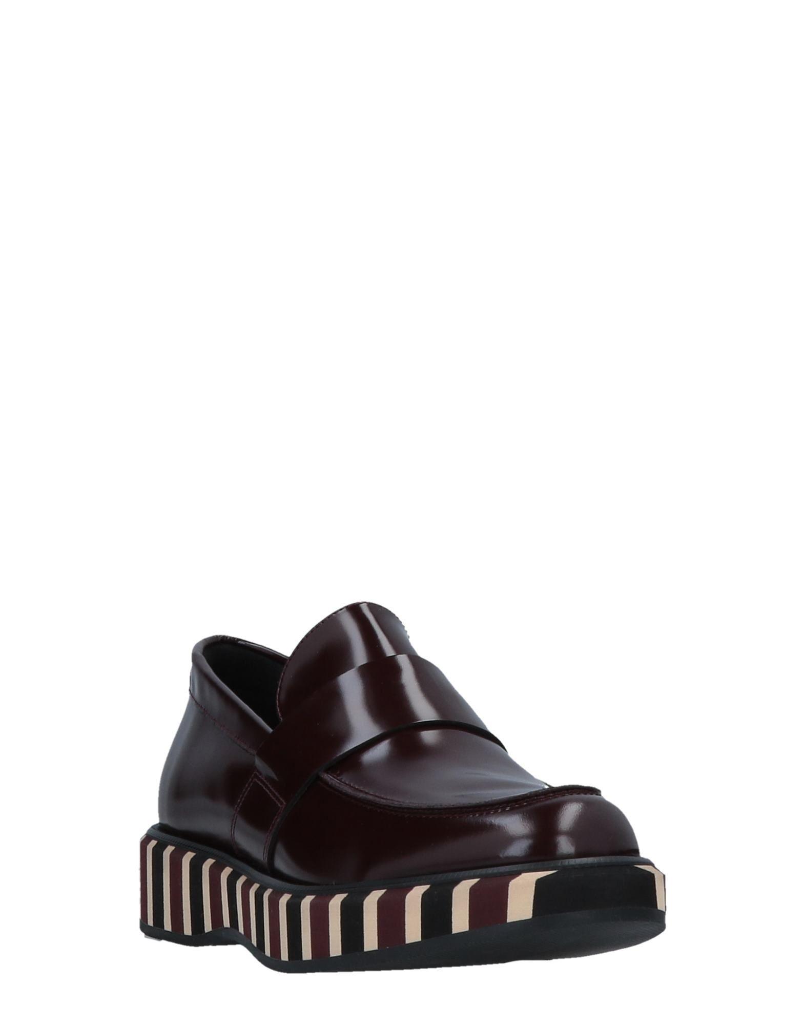 Paloma Barceló Gute Mokassins Damen  11512992WQ Gute Barceló Qualität beliebte Schuhe 5fa352