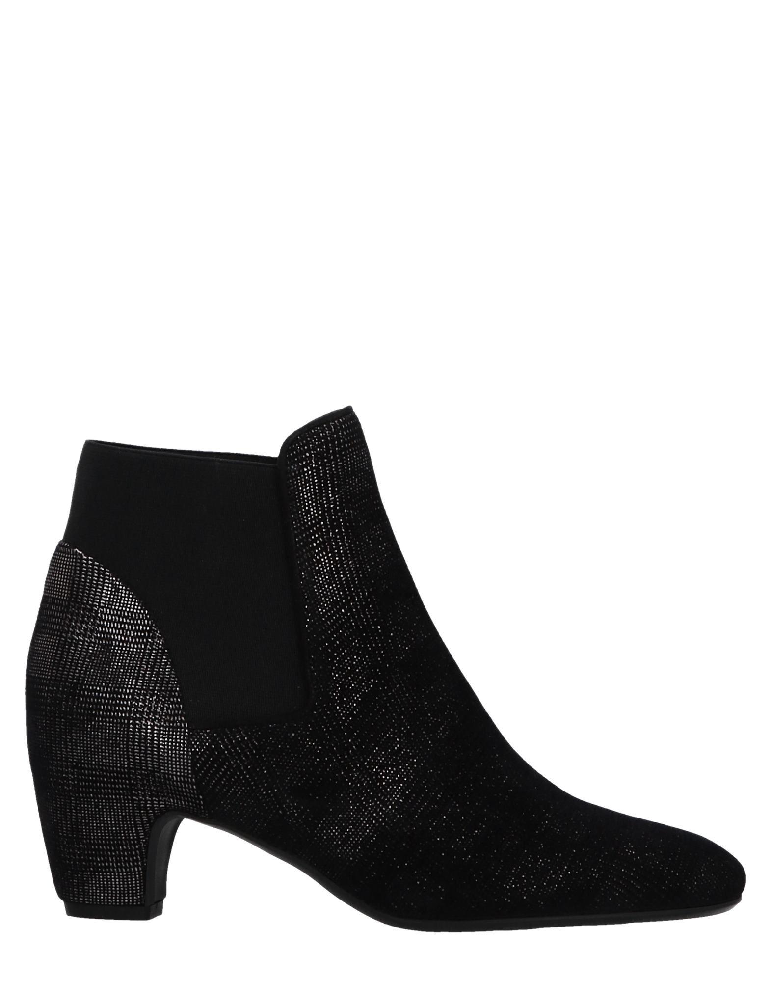 Chelsea Boots Pas De Rouge Donna - 11513013IV