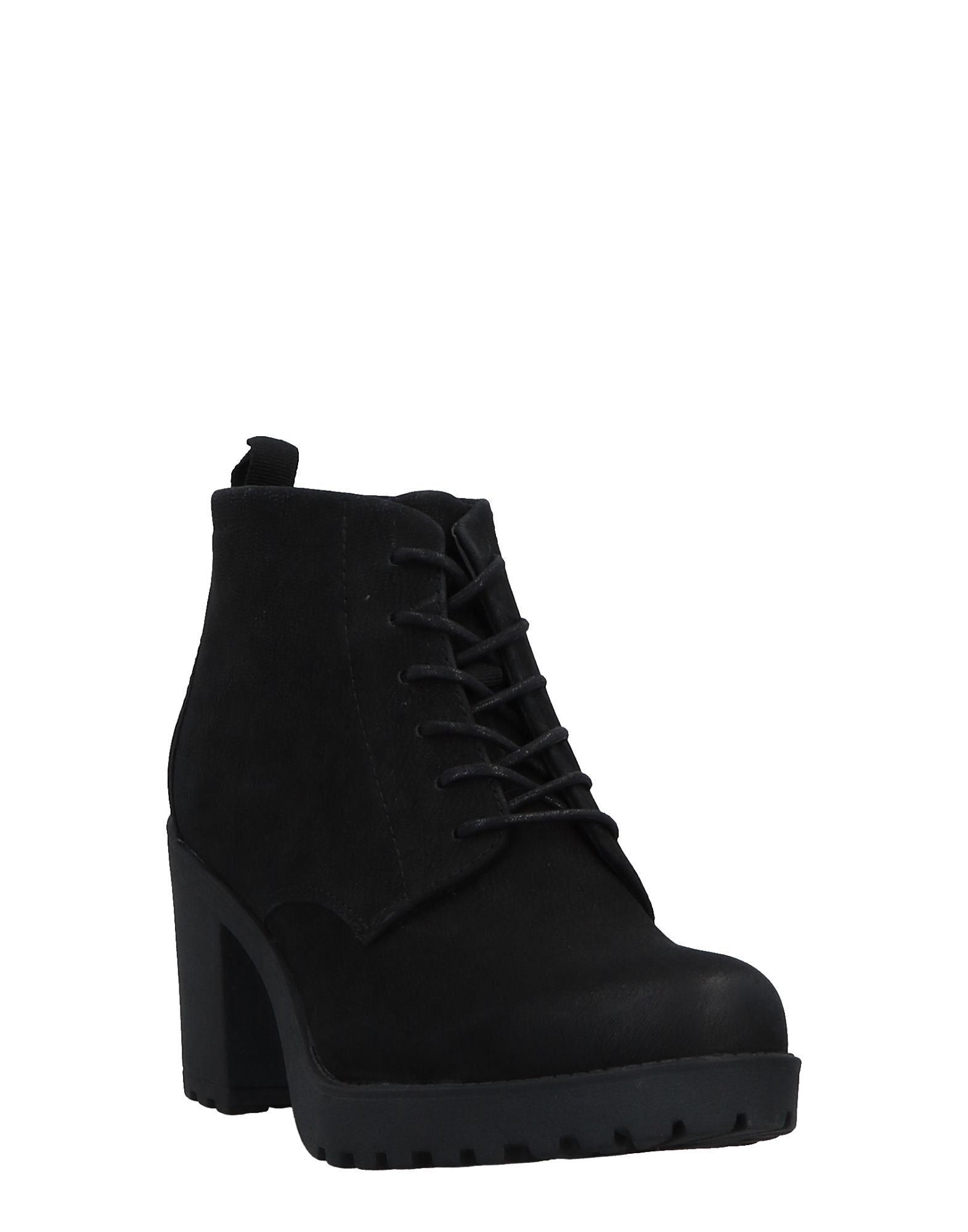 Gut um billige Schuhe zu tragenVagabond 11513014LR Shoemakers Stiefelette Damen  11513014LR tragenVagabond fa75a2