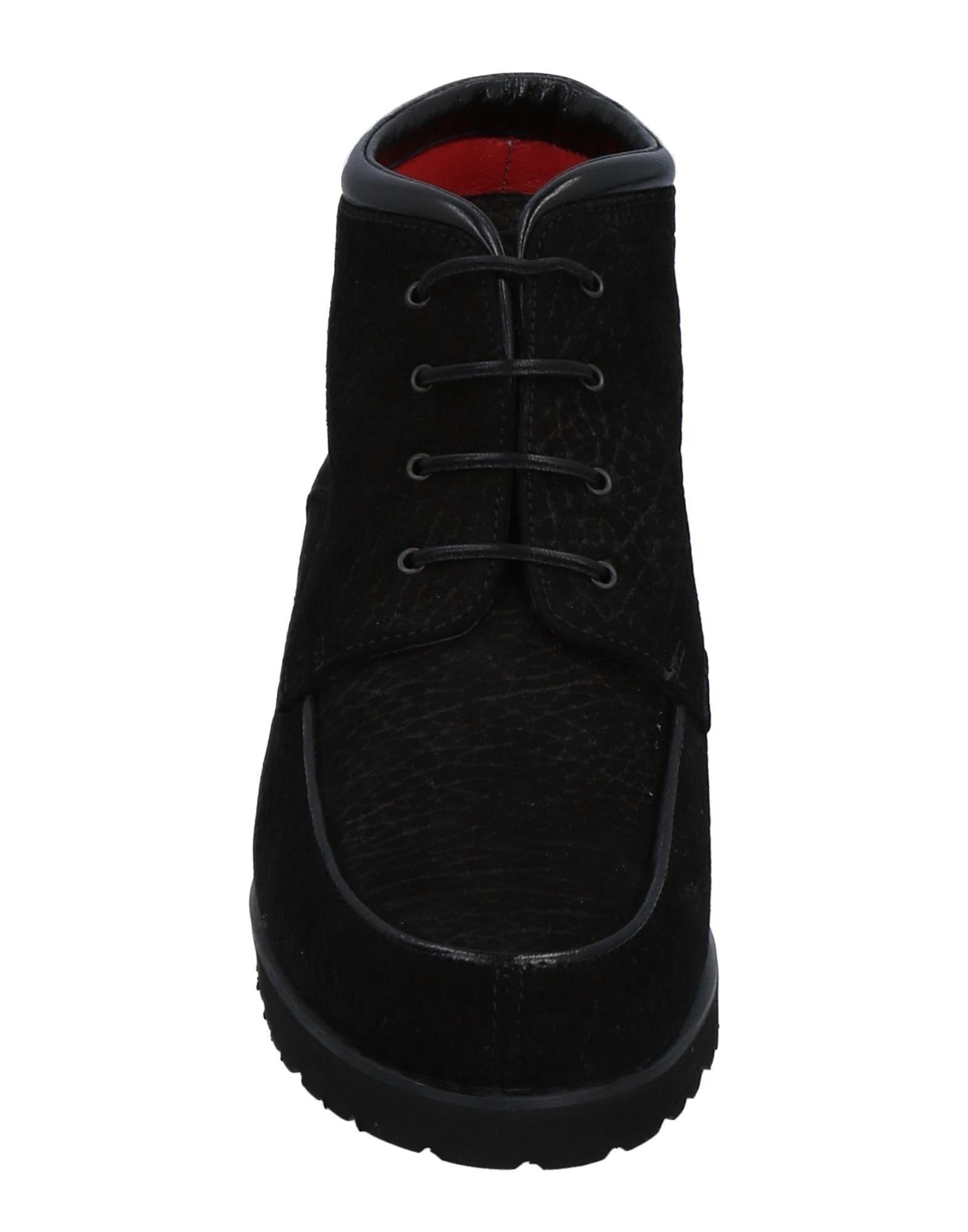 Stilvolle Rouge billige Schuhe Pas De Rouge Stilvolle Stiefelette Damen  11513016OL ccb3d2