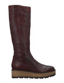 orologio 9f2ac 6054f Manas Donna - calzature borse e pelletteria online su YOOX Italy