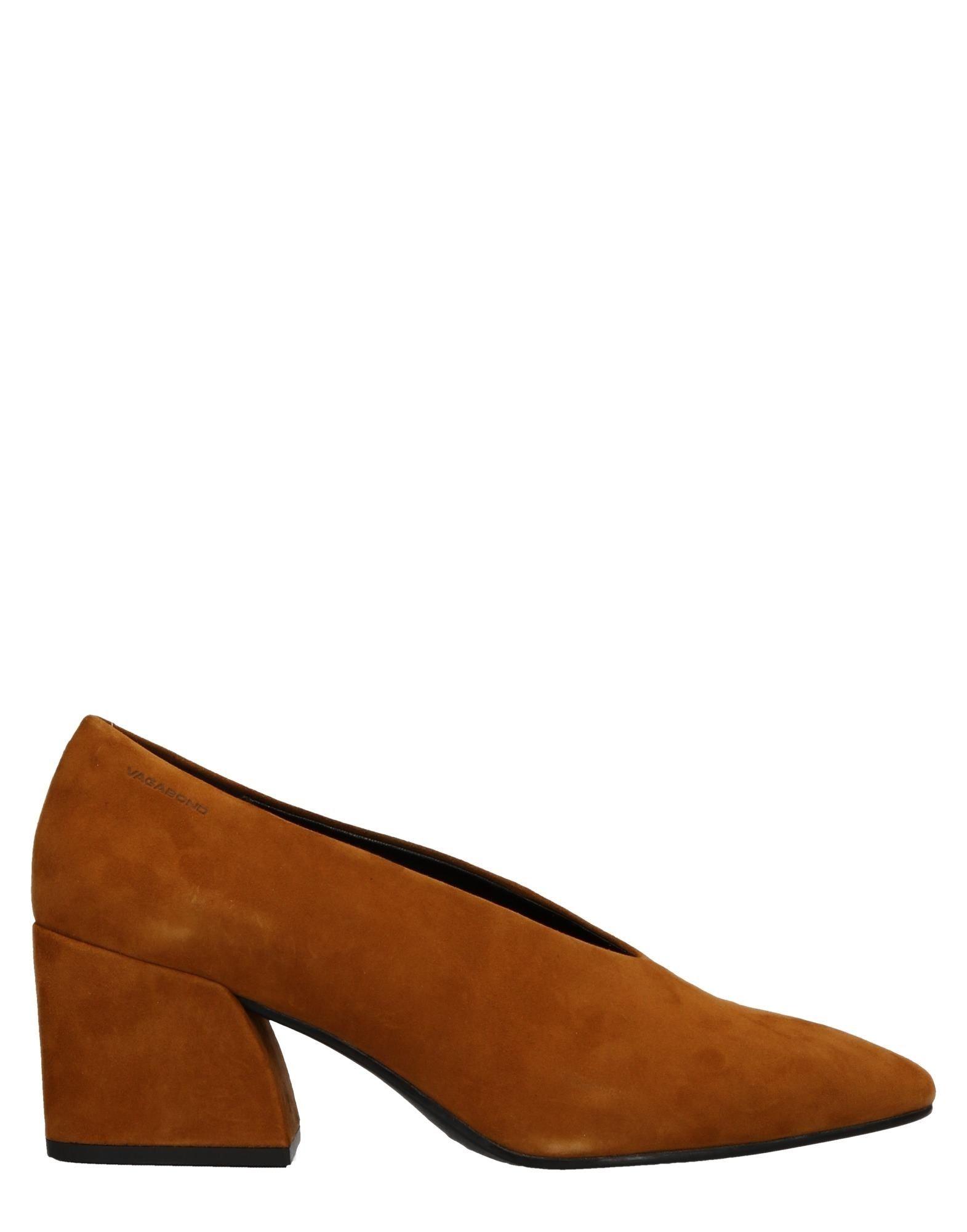 Décolleté Vagabond Shoemakers Donna - 11513021UF