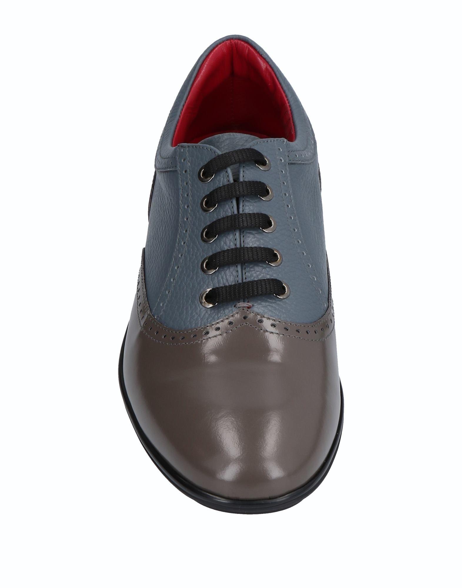 Gianfranco Lattanzi Sneakers Herren  Schuhe 11513027LV Gute Qualität beliebte Schuhe  9ee670