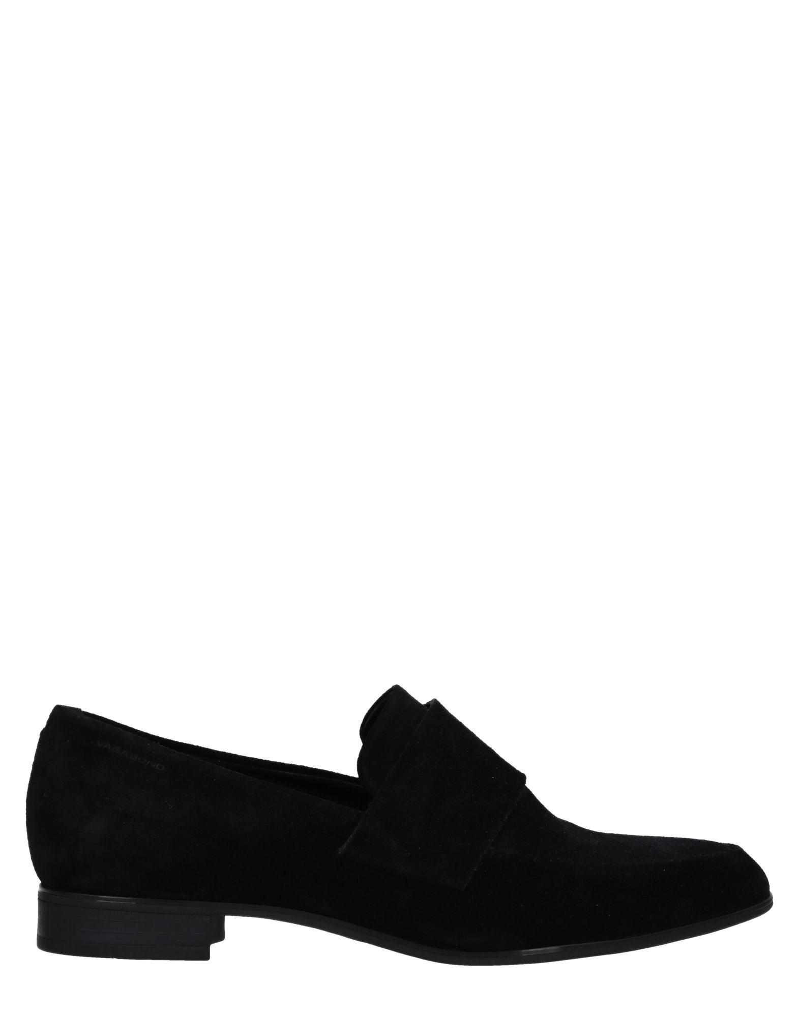 Mocassino 11513032FJ Vagabond Shoemakers Donna - 11513032FJ Mocassino 75be39