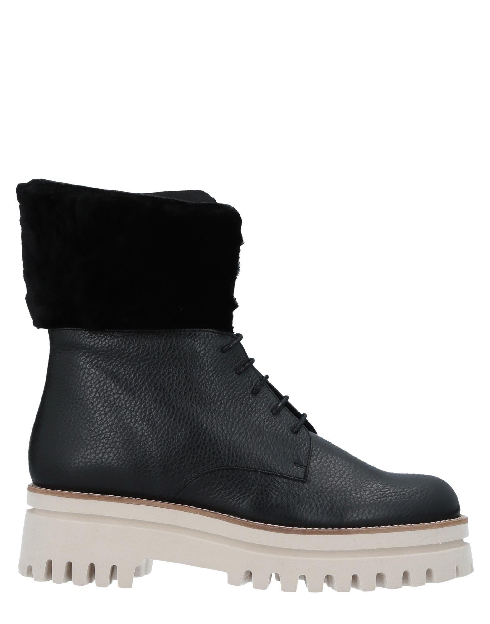 Stilvolle billige Schuhe Paloma Barceló Stiefelette Damen  11513034KG