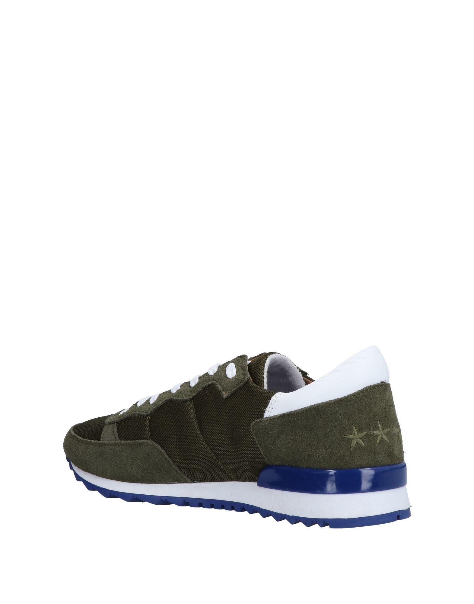 Invicta Sneakers Herren  11513036RI 11513036RI  db9984