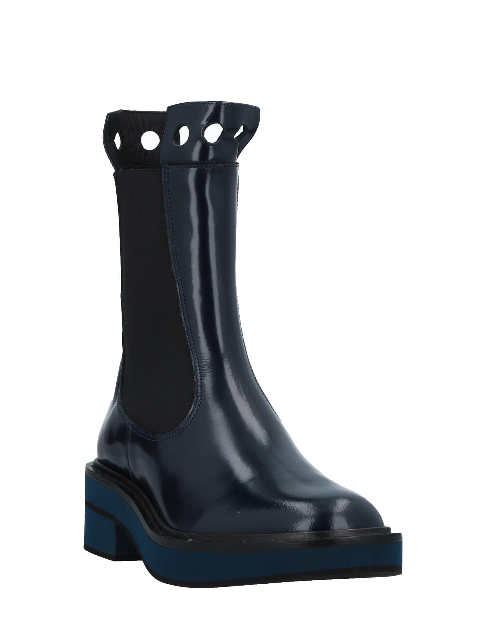 Paloma Barceló Chelsea Boots strapazierfähige Damen  11513038EJGut aussehende strapazierfähige Boots Schuhe b652e2