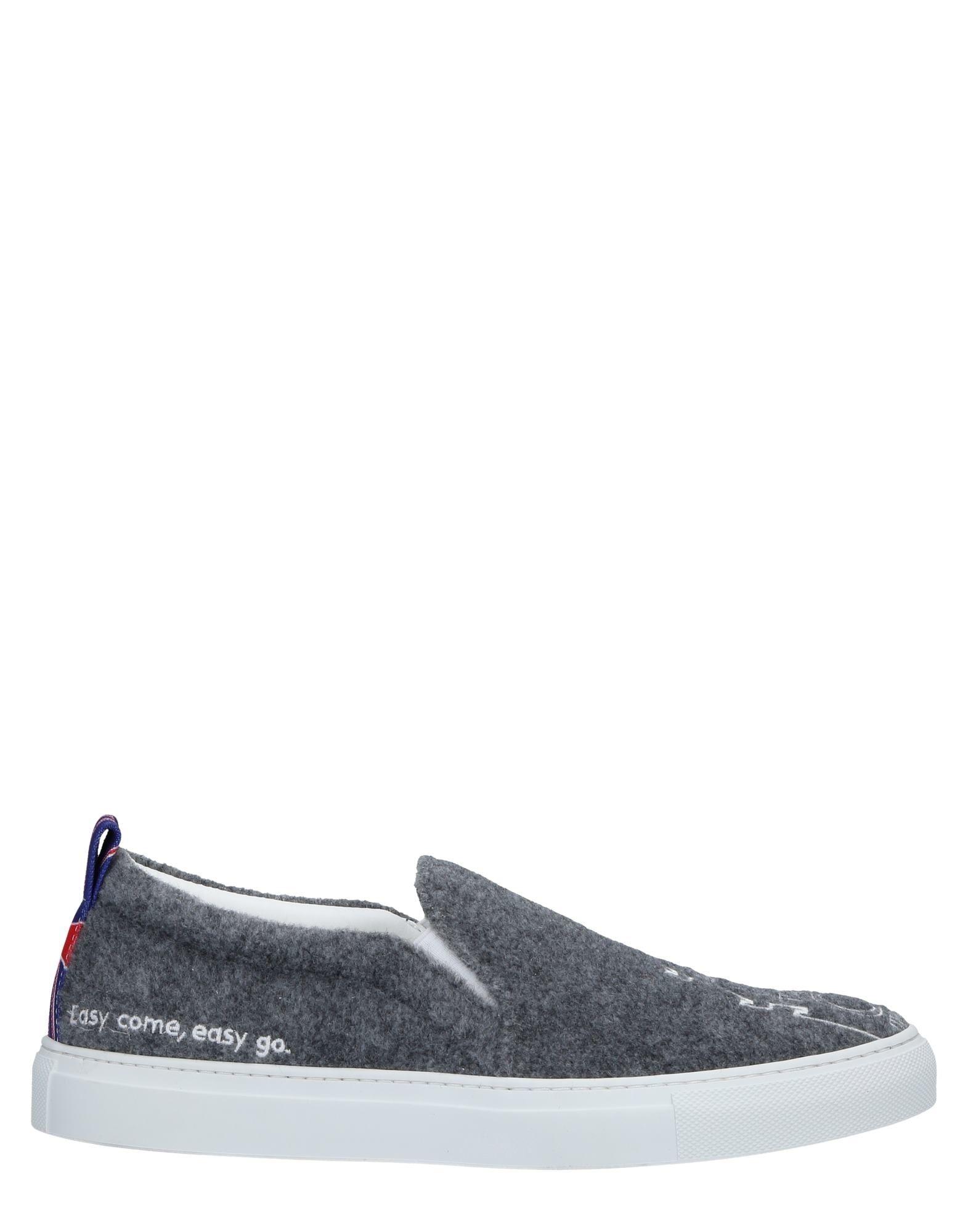 Gut um billige Schuhe zu tragenJoshua*S Sneakers Damen  11513045BV