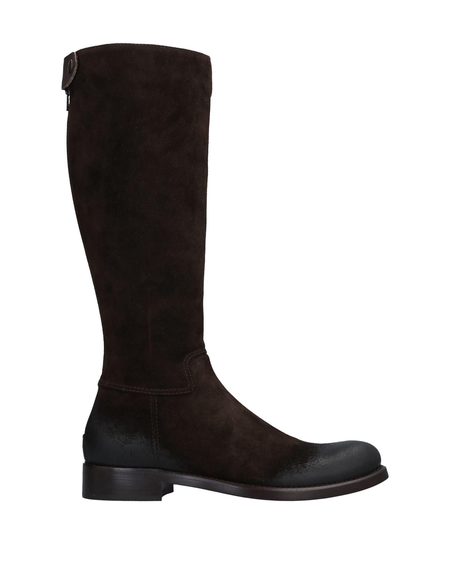 Lena Milos Boots - Women Lena Milos Boots online 11513048HB on  Canada - 11513048HB online 46feb9