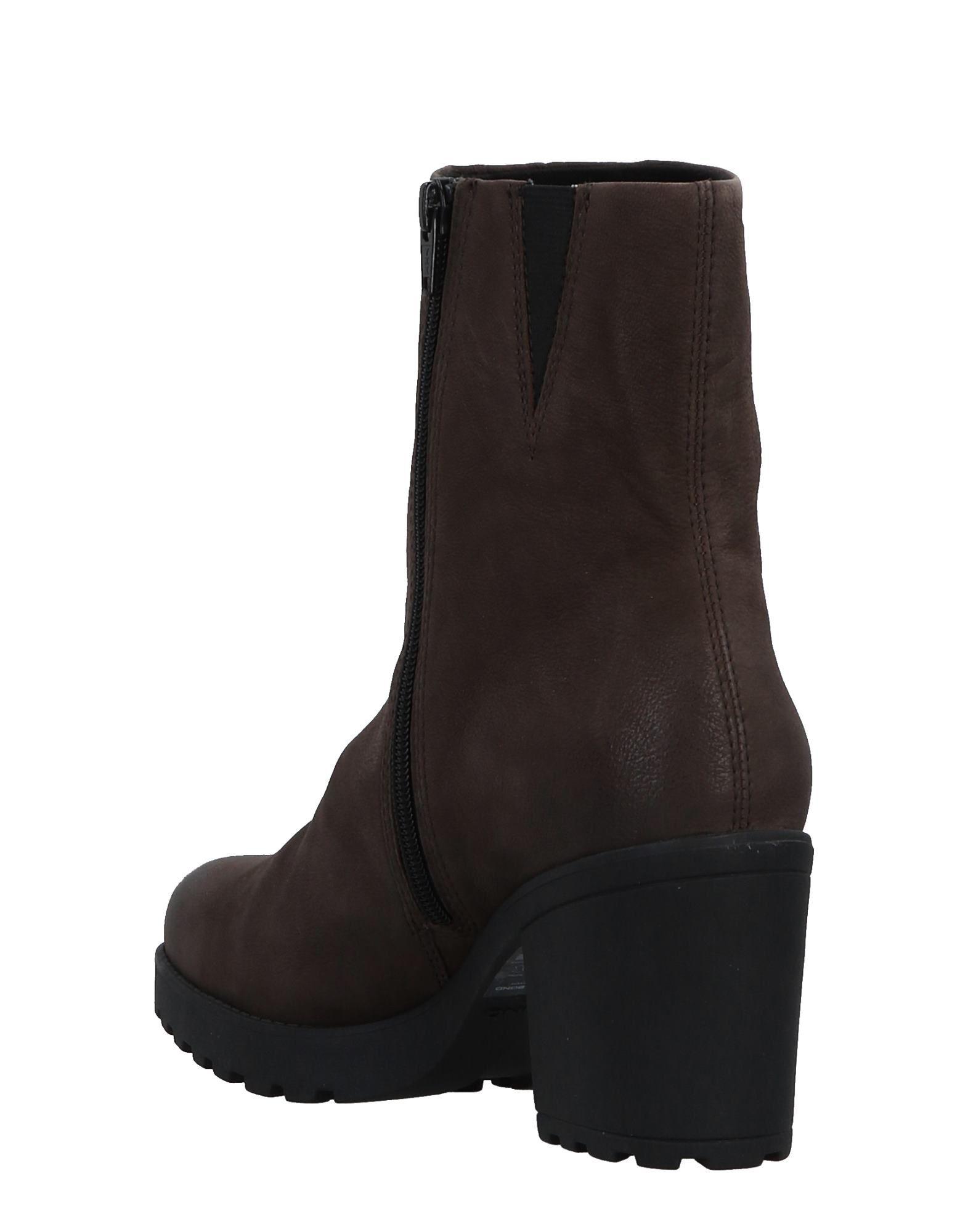 Gut um billige Schuhe Damen zu tragenVagabond Shoemakers Stiefelette Damen Schuhe  11513058BR e924ff