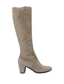 Roberto Del Carlo Donna - scarpe e stivali online su YOOX Italy 6b1a9da6398