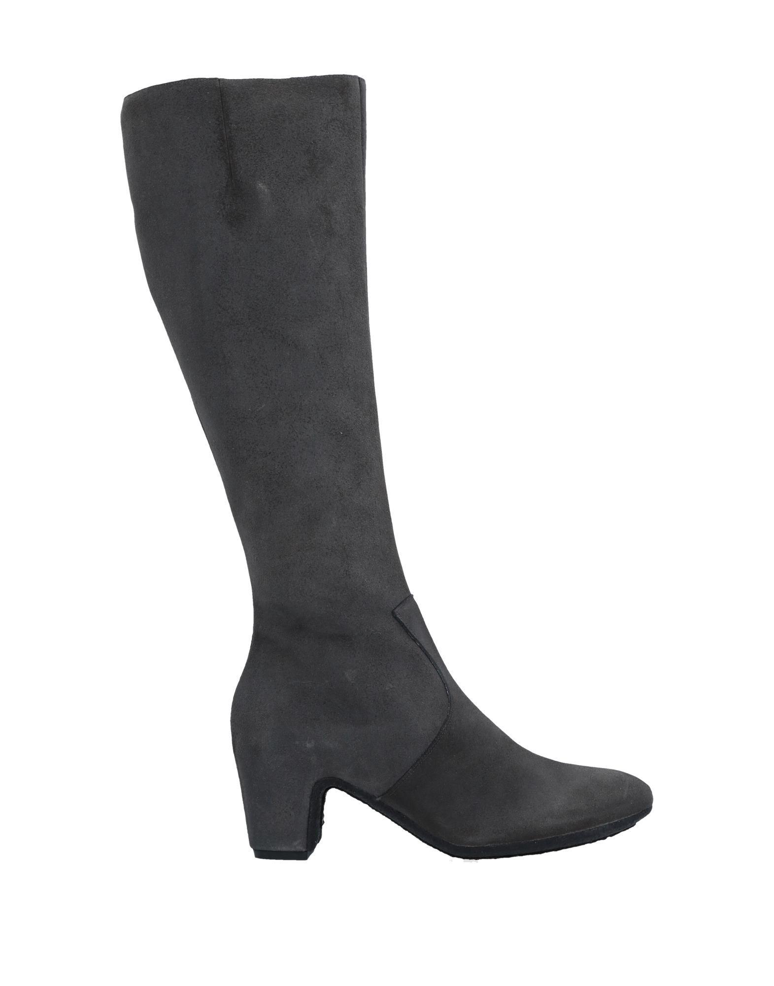 Roberto Del Carlo Stiefel aussehende Damen 11513067TLGünstige gut aussehende Stiefel Schuhe 18aca5