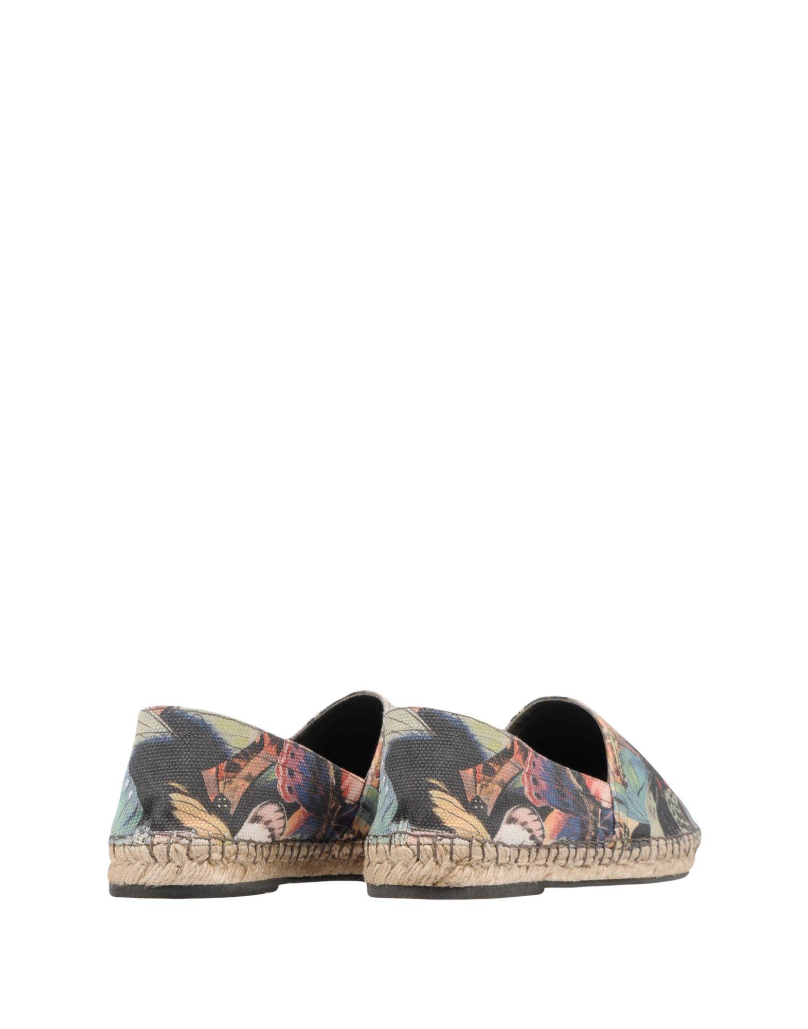 Valentino Garavani Espadrilles Damen  Schuhe 11513068TGGut aussehende strapazierfähige Schuhe  90904c