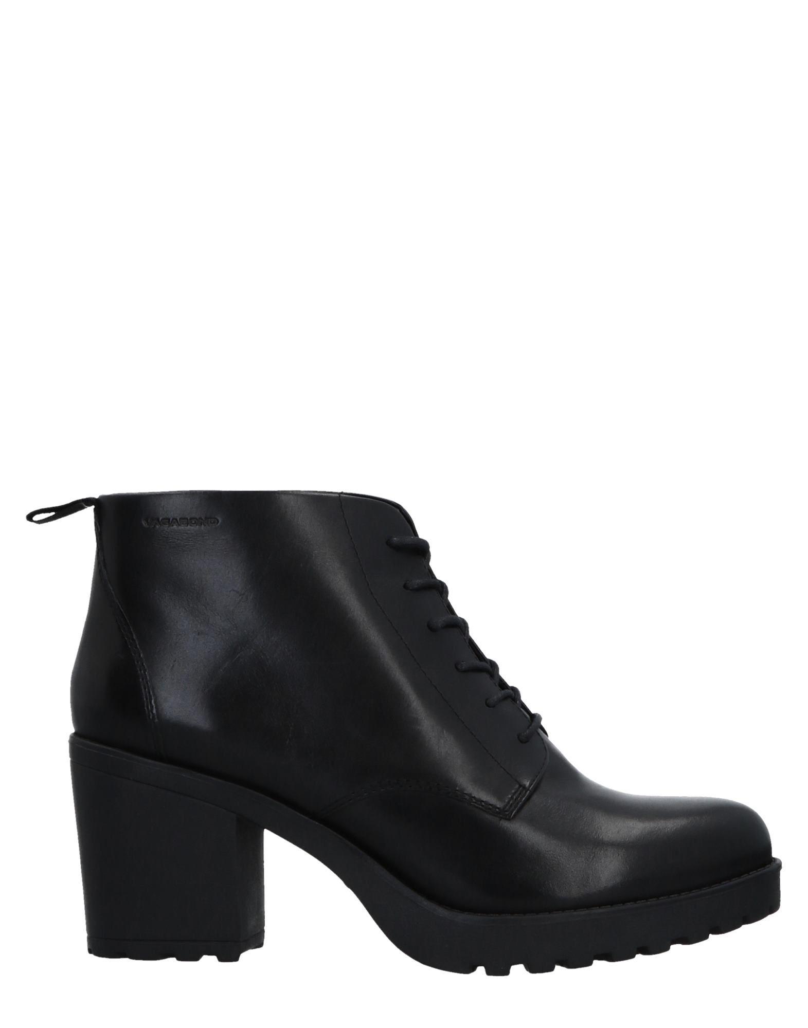 Gut tragenVagabond um billige Schuhe zu tragenVagabond Gut Shoemakers Stiefelette Damen  11513071WK d6f578