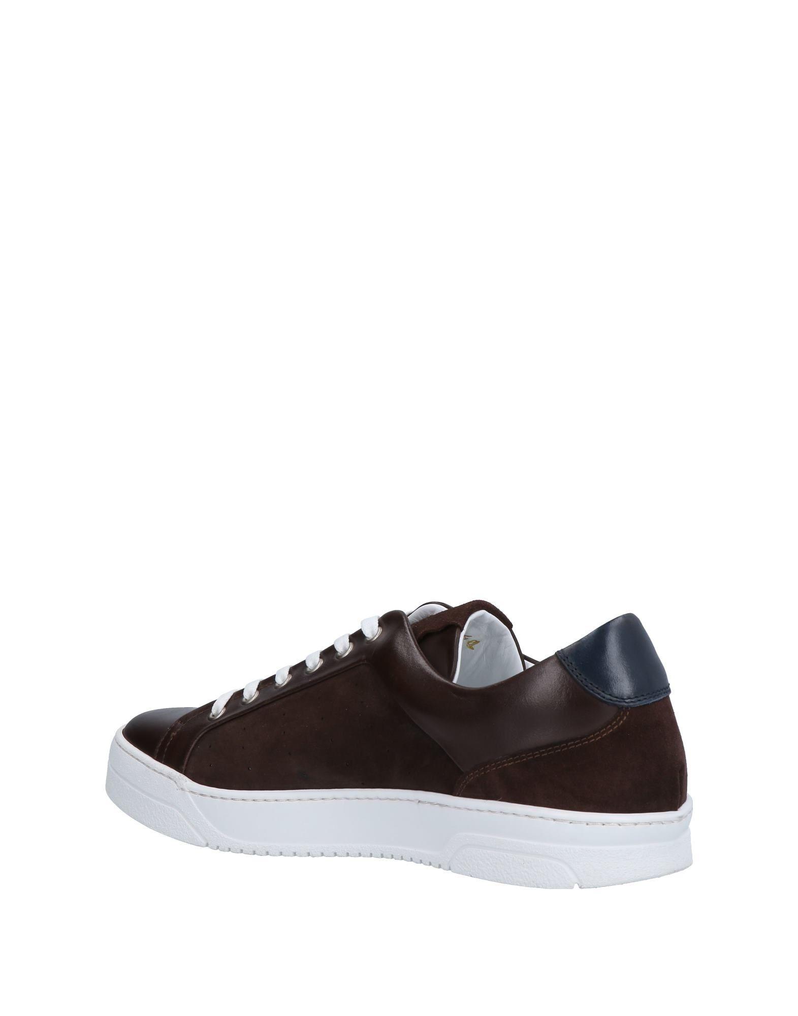 Gianfranco 11513075EL Lattanzi Sneakers Herren  11513075EL Gianfranco Neue Schuhe ef0dbf