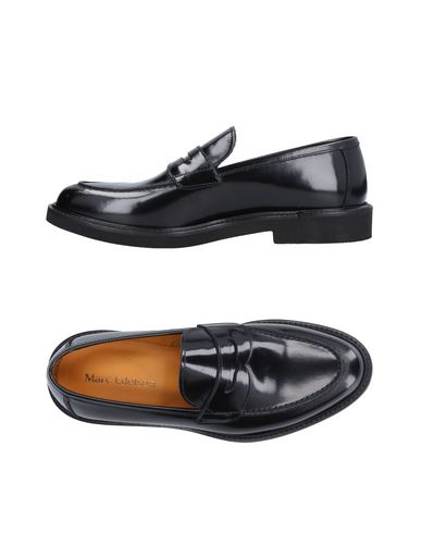 Zapatos con descuento Mocasín Marc Edelson Hombre - Mocasines Marc Edelson - 11513076IM Negro