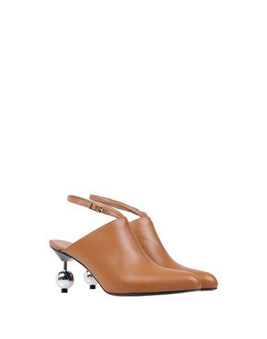Marni Mules   Footwear D by Marni