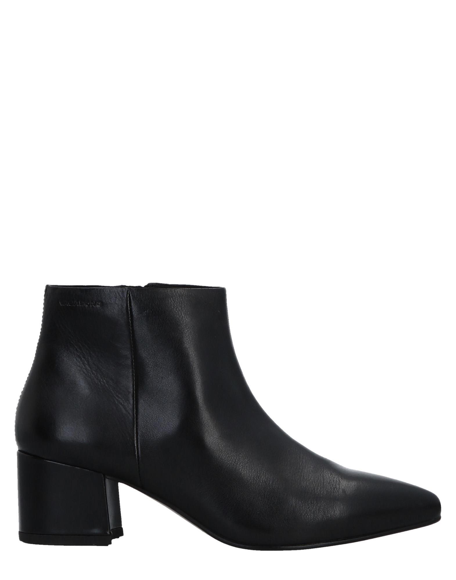 Stivaletti Vagabond Shoemakers Donna - 11513086NA