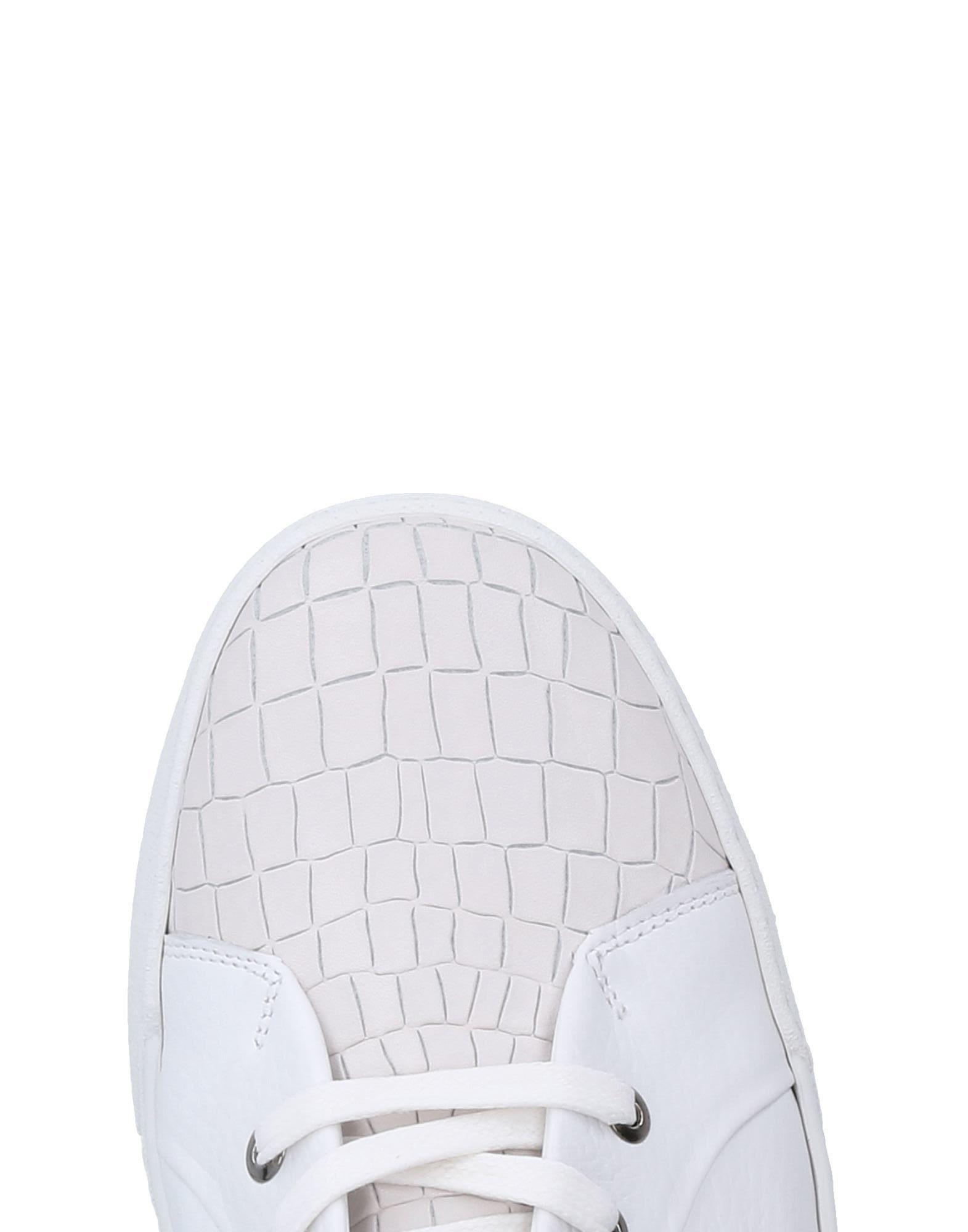 Gianfranco Lattanzi Neue Sneakers Herren  11513092VO Neue Lattanzi Schuhe 2691f9