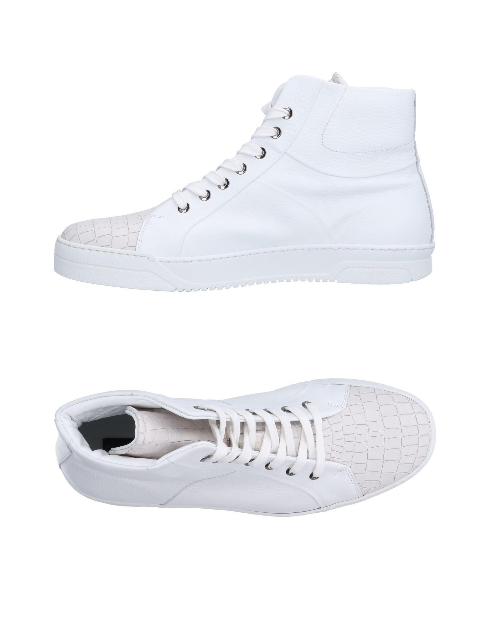 Gianfranco Lattanzi Sneakers Herren  11513092VO Gute Qualität beliebte Schuhe