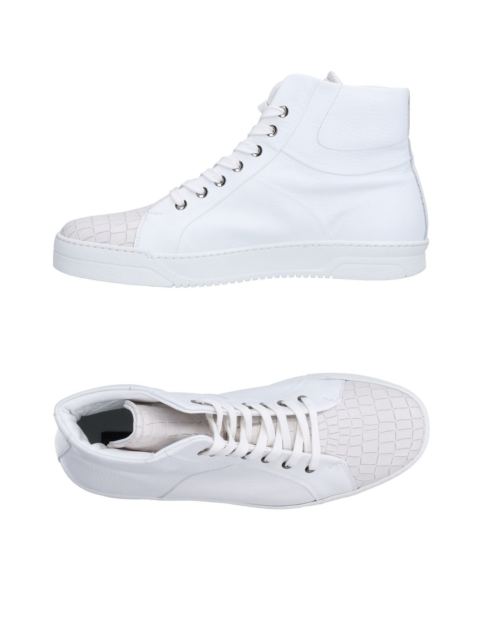 Gianfranco Lattanzi Sneakers Herren  11513092VO