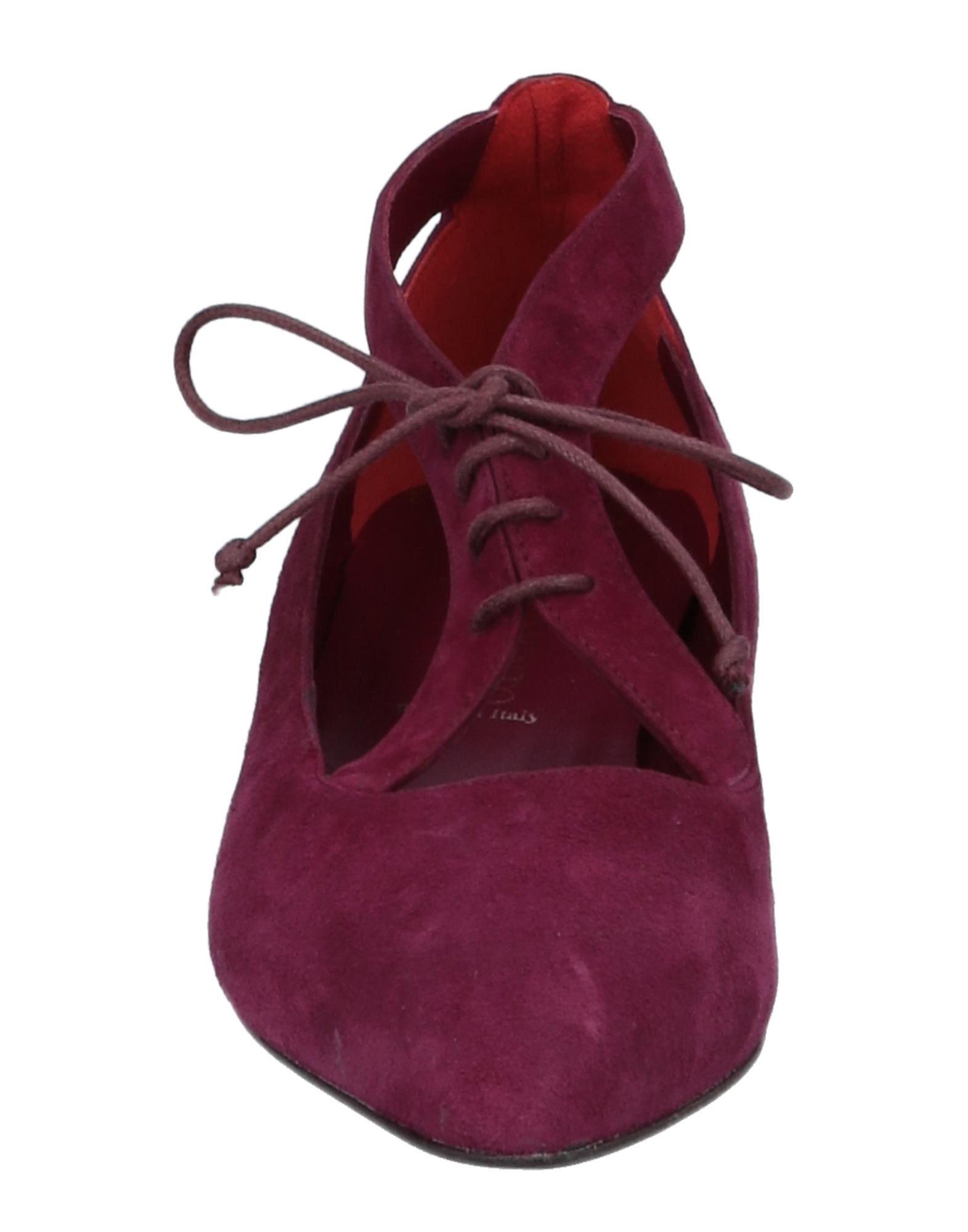 Haltbare Mode billige Schuhe Momento Stiefelette Damen  11513093NW Heiße Schuhe