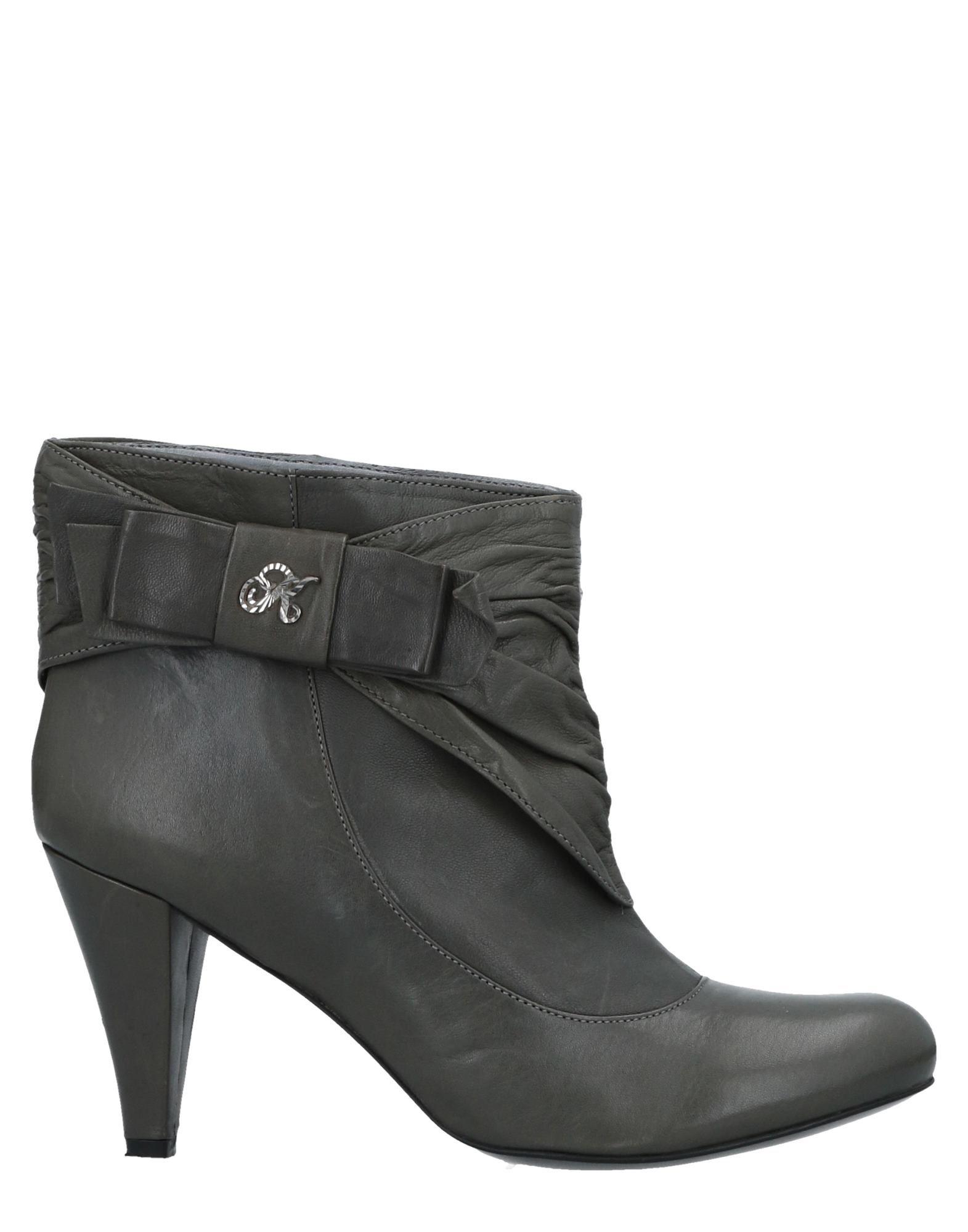 Haltbare Mode billige Schuhe Killah Stiefelette Damen  11513096AC Heiße Schuhe