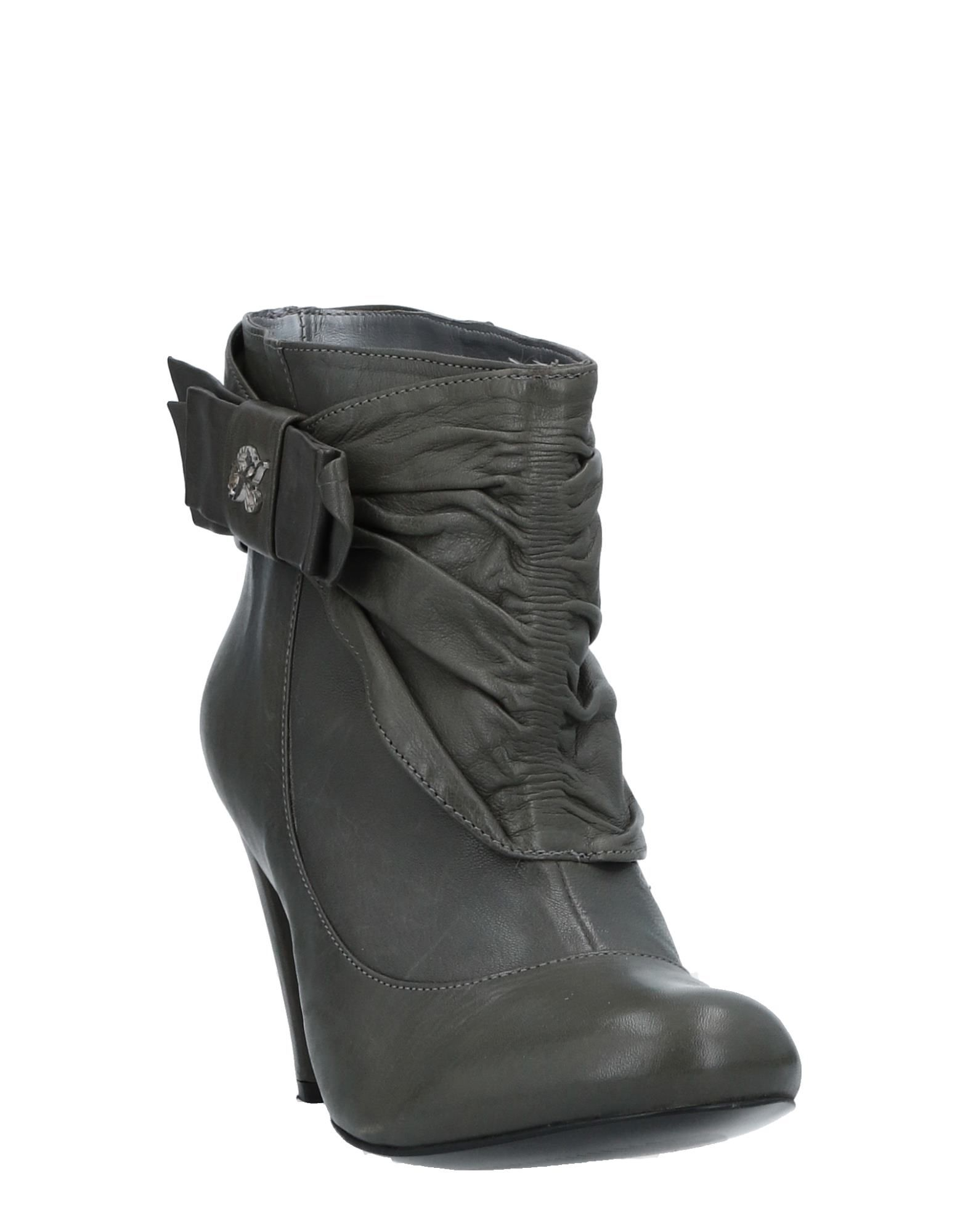 Killah Stiefelette Damen  11513096AC 11513096AC  Heiße Schuhe 4a9056