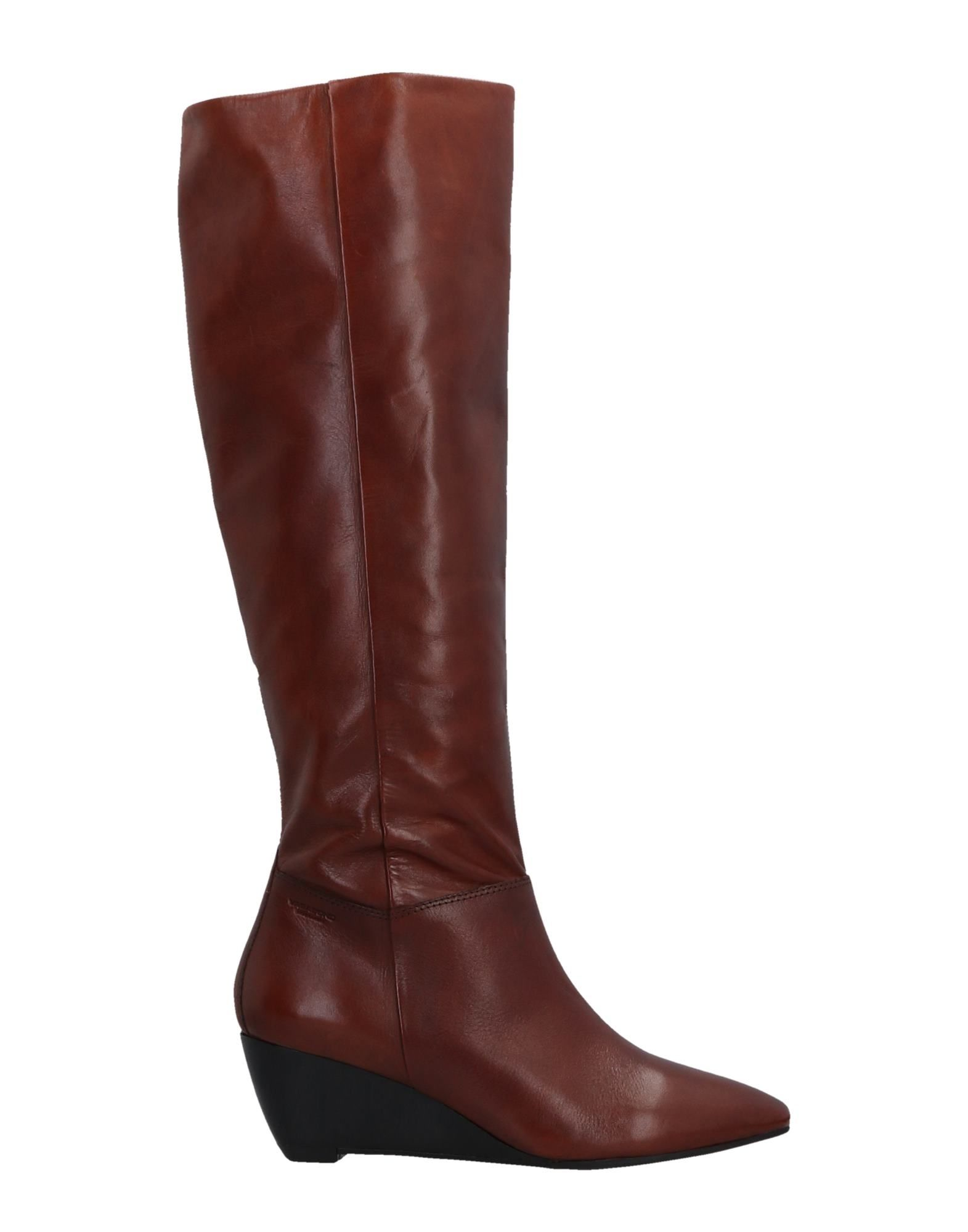 Vagabond Shoemakers Stiefel Damen  11513101KT