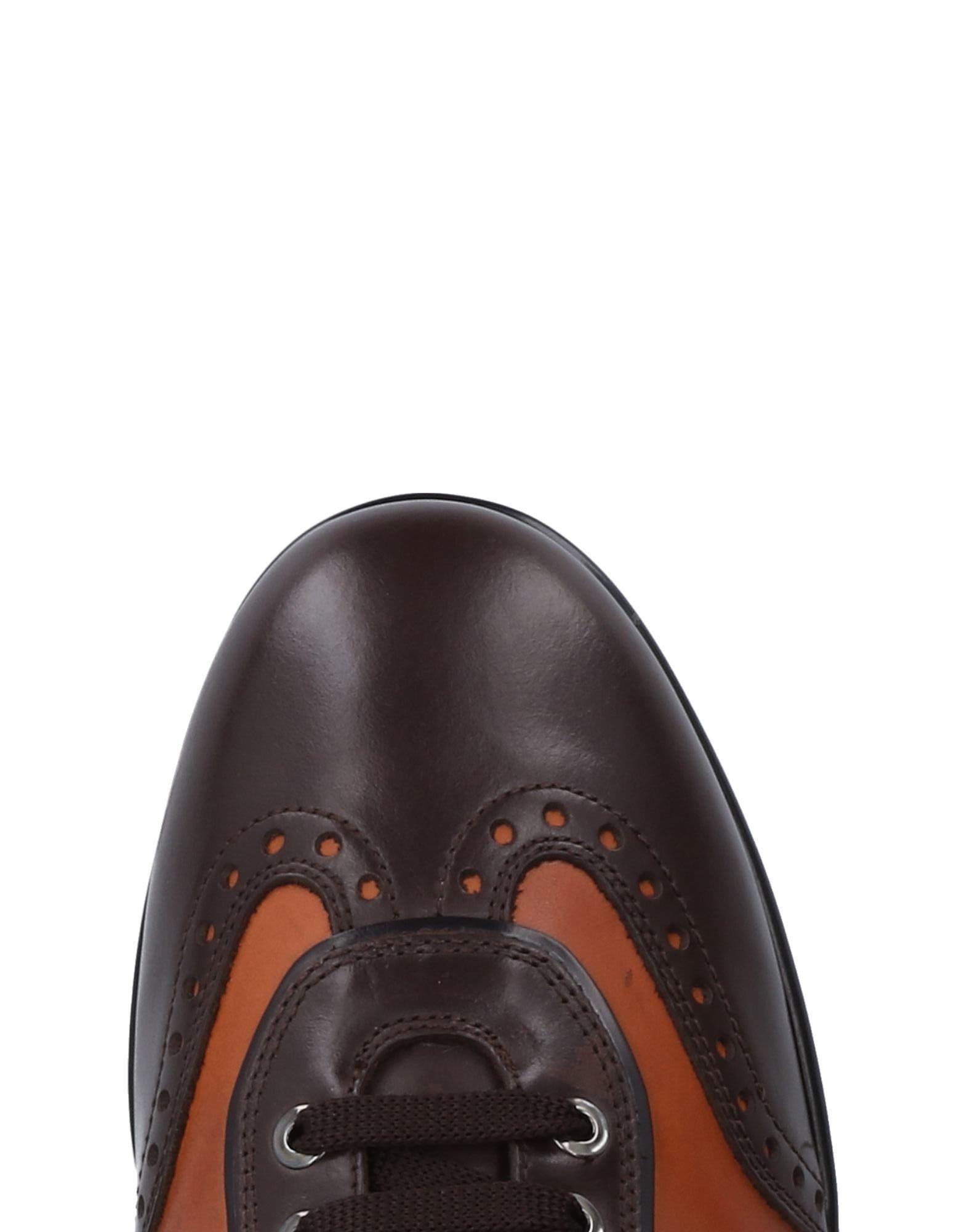 Gianfranco Lattanzi Neue Sneakers Herren  11513102DK Neue Lattanzi Schuhe 7bcaa9