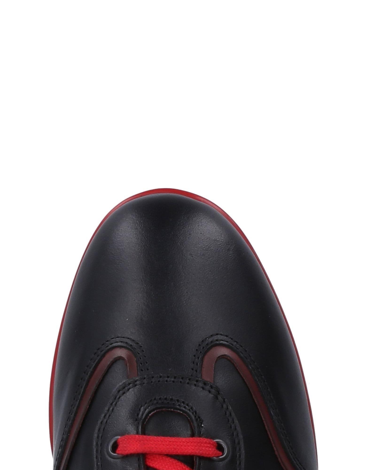 Gianfranco Lattanzi Sneakers Herren    11513117EV Neue Schuhe d58436