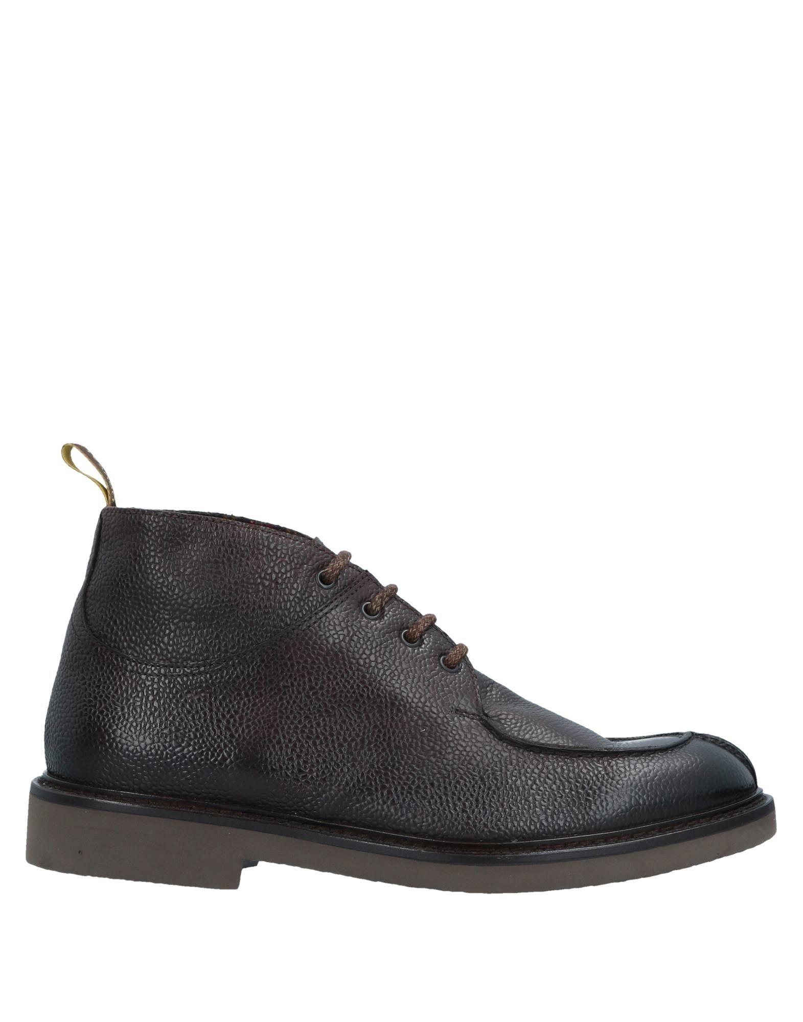 e74686334bea1c Doucal s Gute Stiefelette Herren 11513118GB Gute Doucal s Qualität beliebte  Schuhe 477fd8