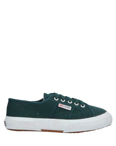 367ffede3dc7 Superga® Sneakers Girl 3-8 years online on YOOX United States