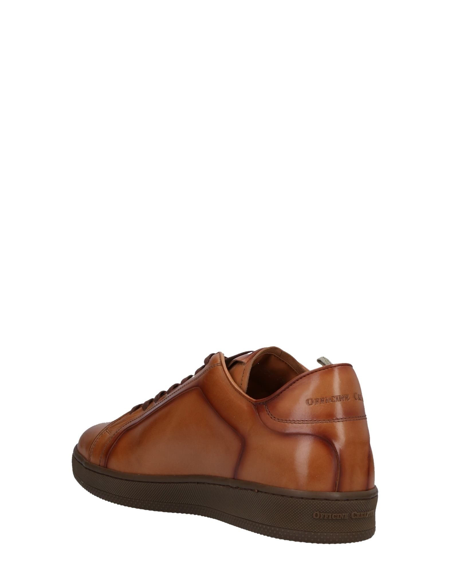 Officine Creative Italia Sneakers Herren  11513121DB Gute Qualität beliebte Schuhe