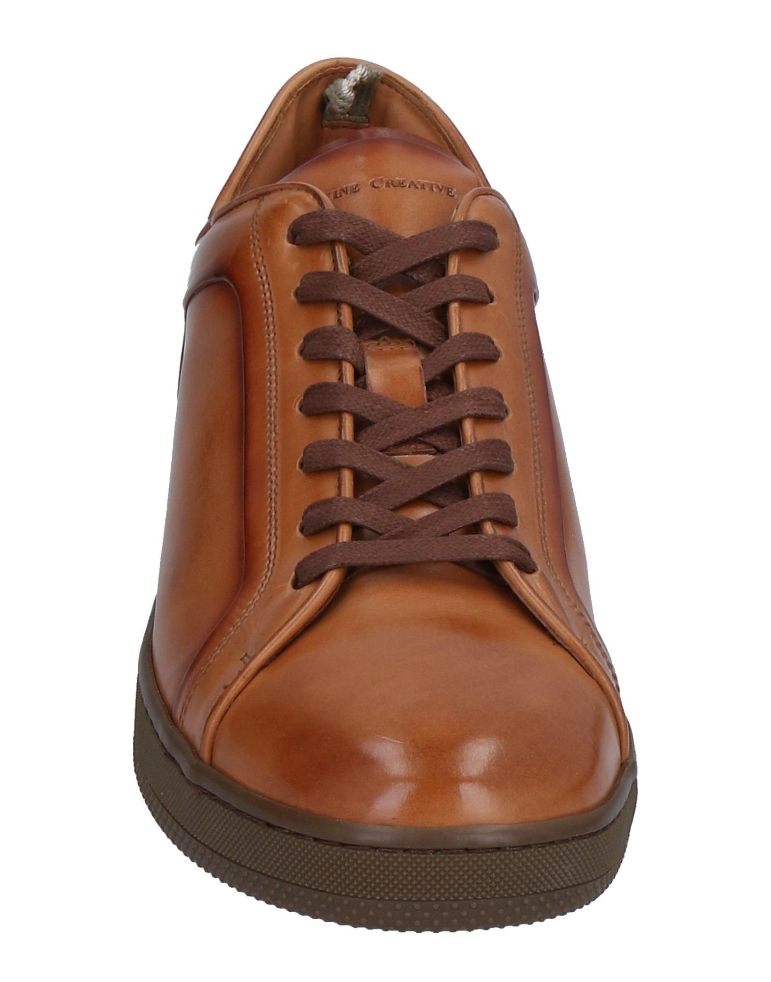 Officine  Creative Italia Sneakers Herren  Officine 11513121DB Gute Qualität beliebte Schuhe 624a0c