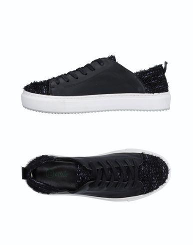 Descuento de la marca Zapatillas Bagatt Mujer - Zapatillas Bagatt Bagatt Zapatillas Negro ed87c8