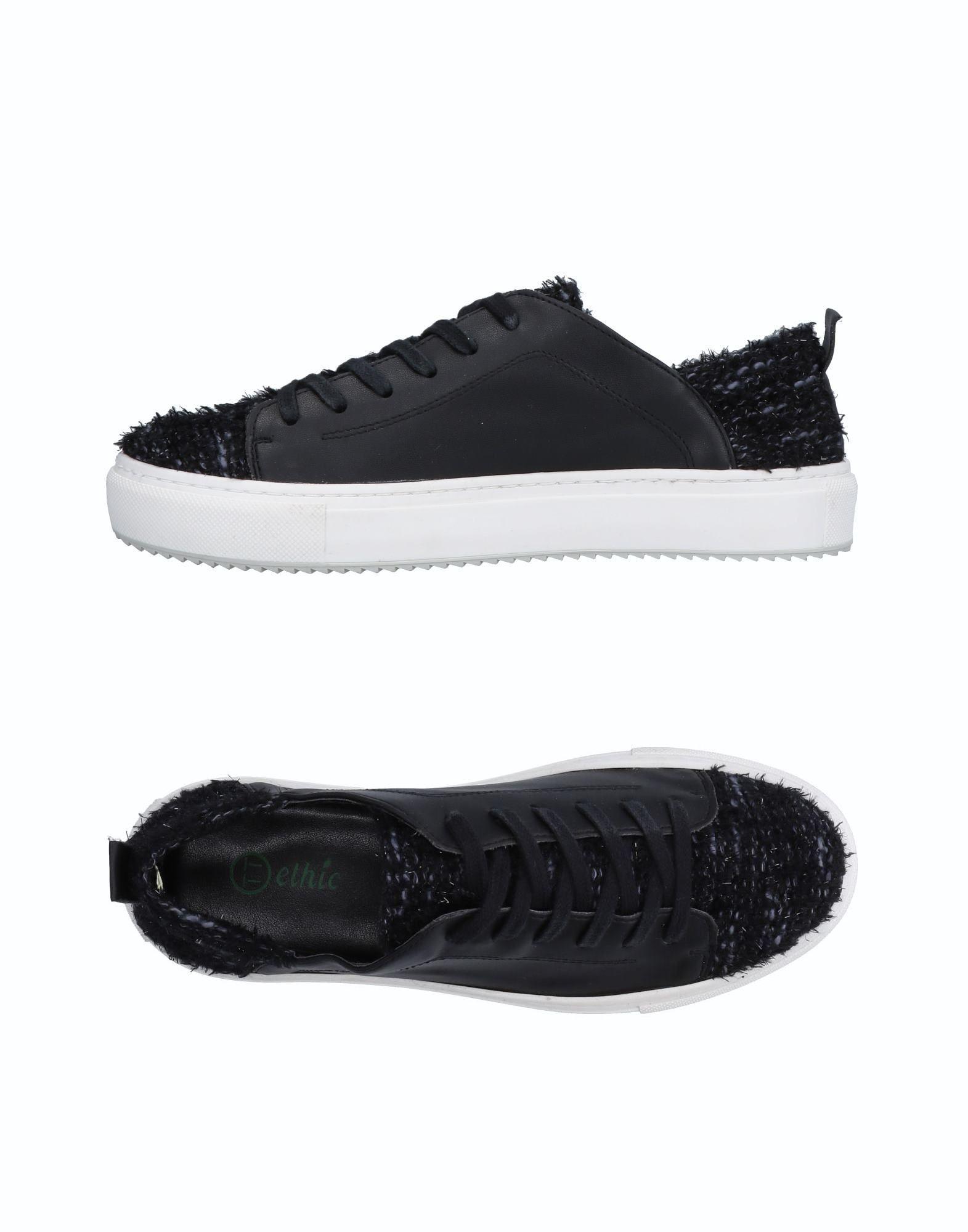 Sneakers Bagatt Donna - 11513123EG Scarpe economiche e buone