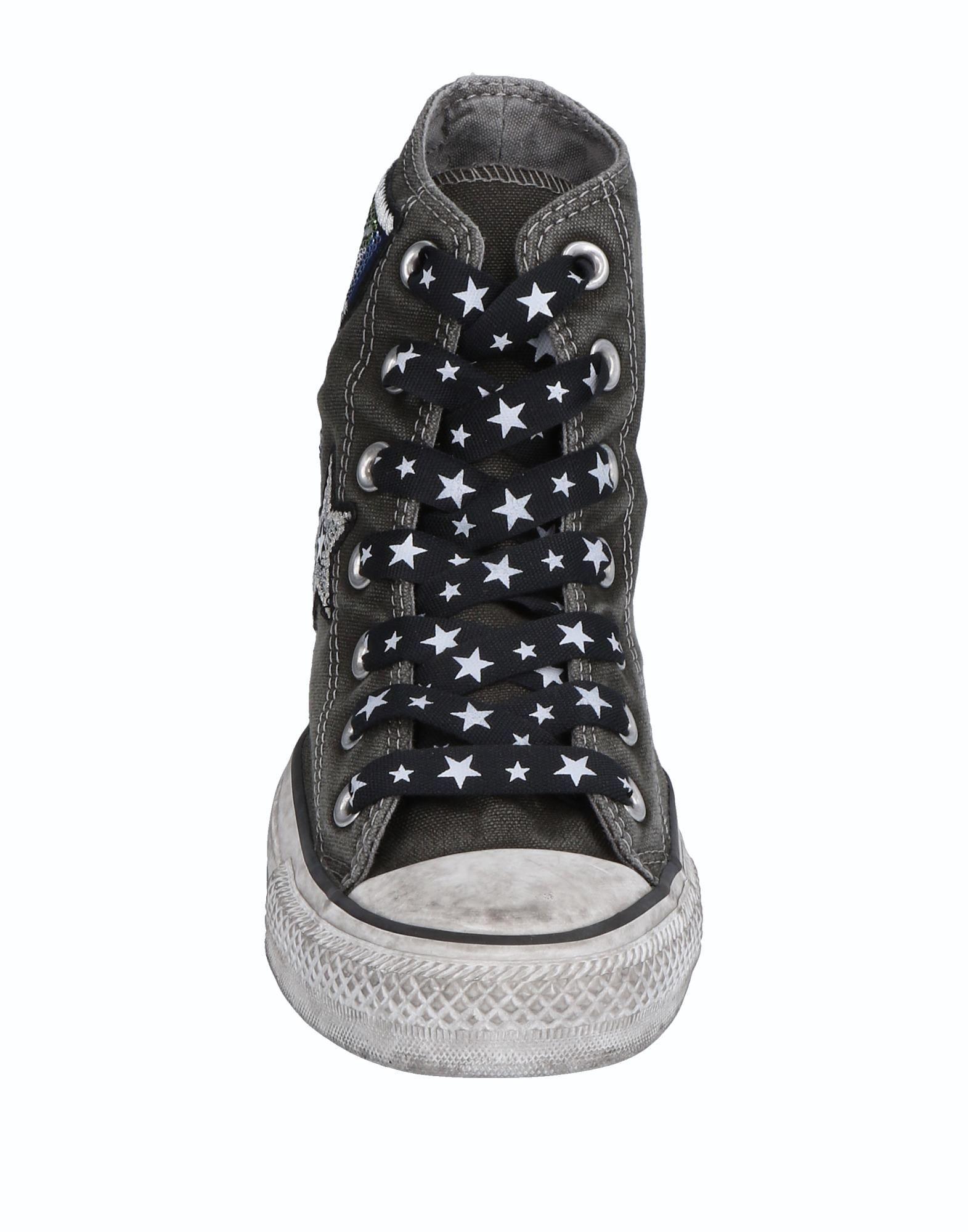 Gut um billige Schuhe zu tragenConverse  Limited Edition Sneakers Damen  tragenConverse 11513126KS 6dd7f1