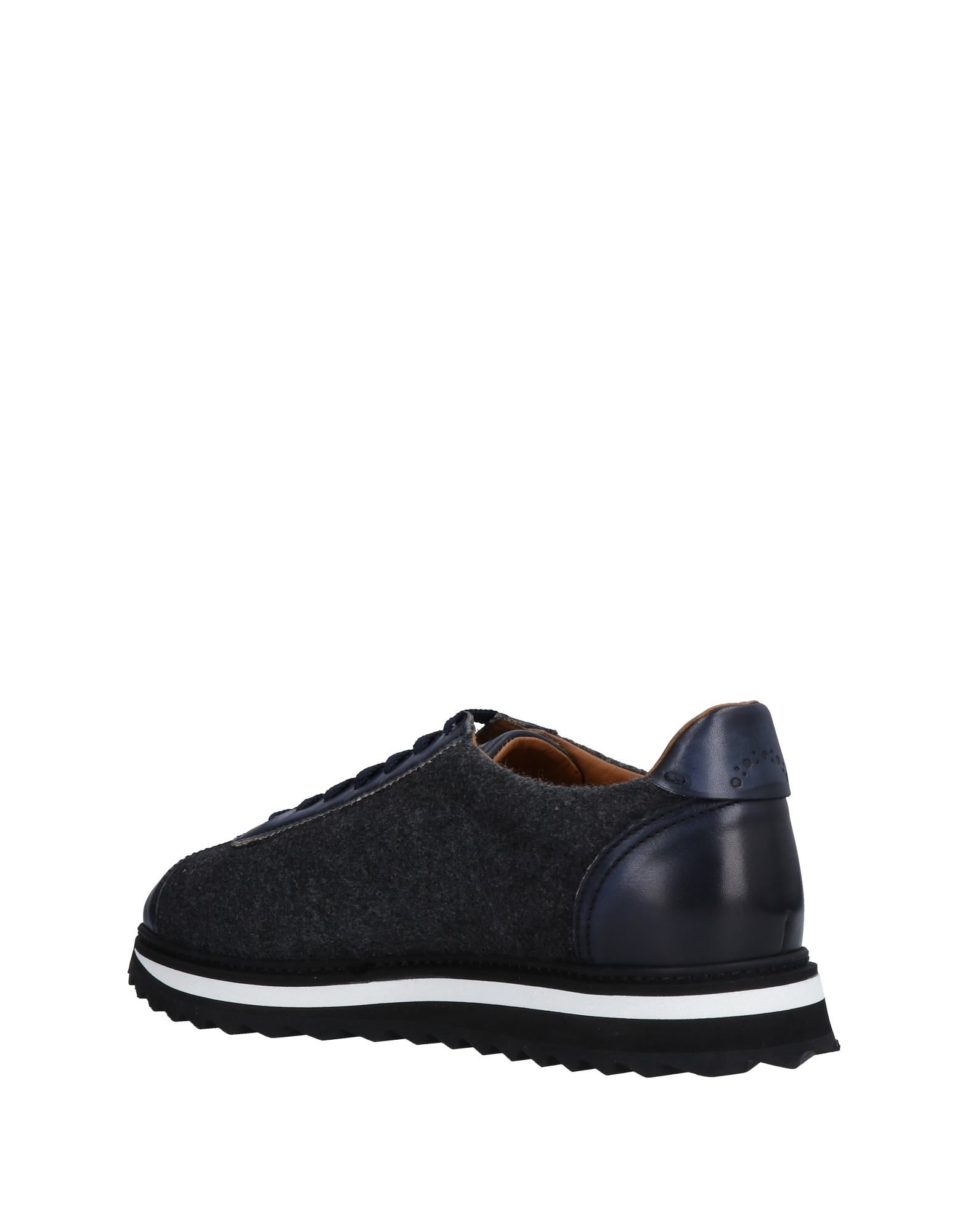 Doucal's Gute Sneakers Herren  11513127AK Gute Doucal's Qualität beliebte Schuhe 1ae41d
