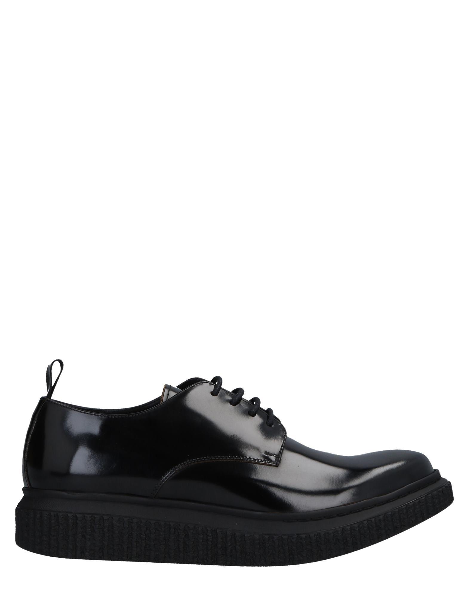 Officine Creative Italia Schnürschuhe Herren  11513136XO Neue Schuhe