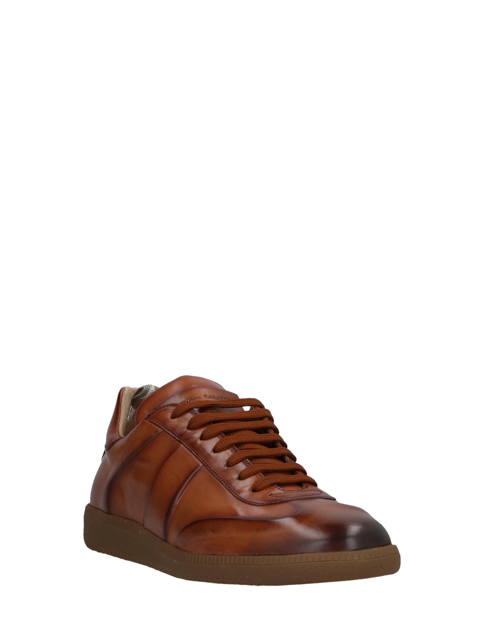 Officine Creative Italia Sneakers Herren Schuhe  11513145JS Neue Schuhe Herren 6ee754
