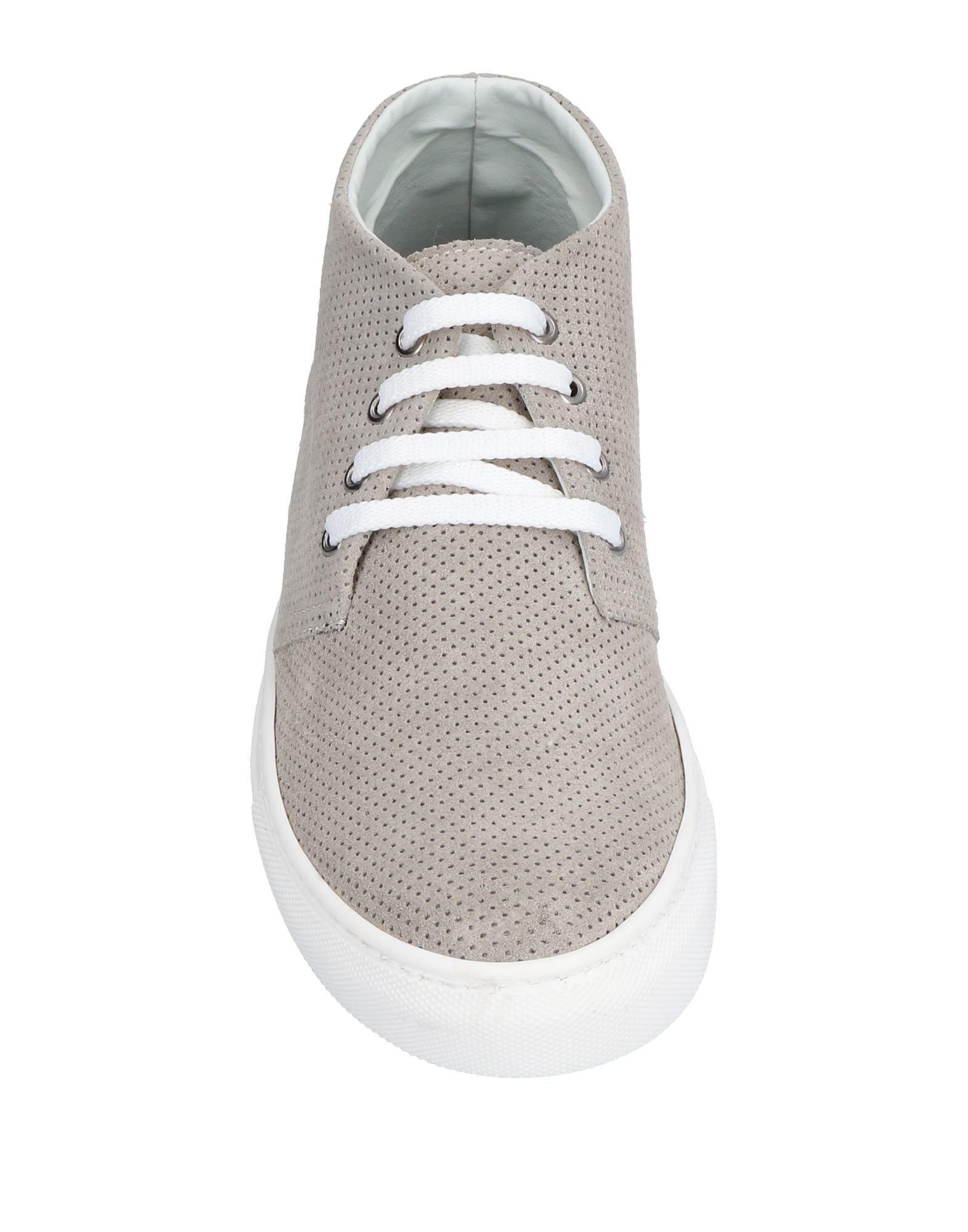 Rabatt echte  Schuhe Jàjà Sneakers Herren  echte 11513148RR 1d1b80
