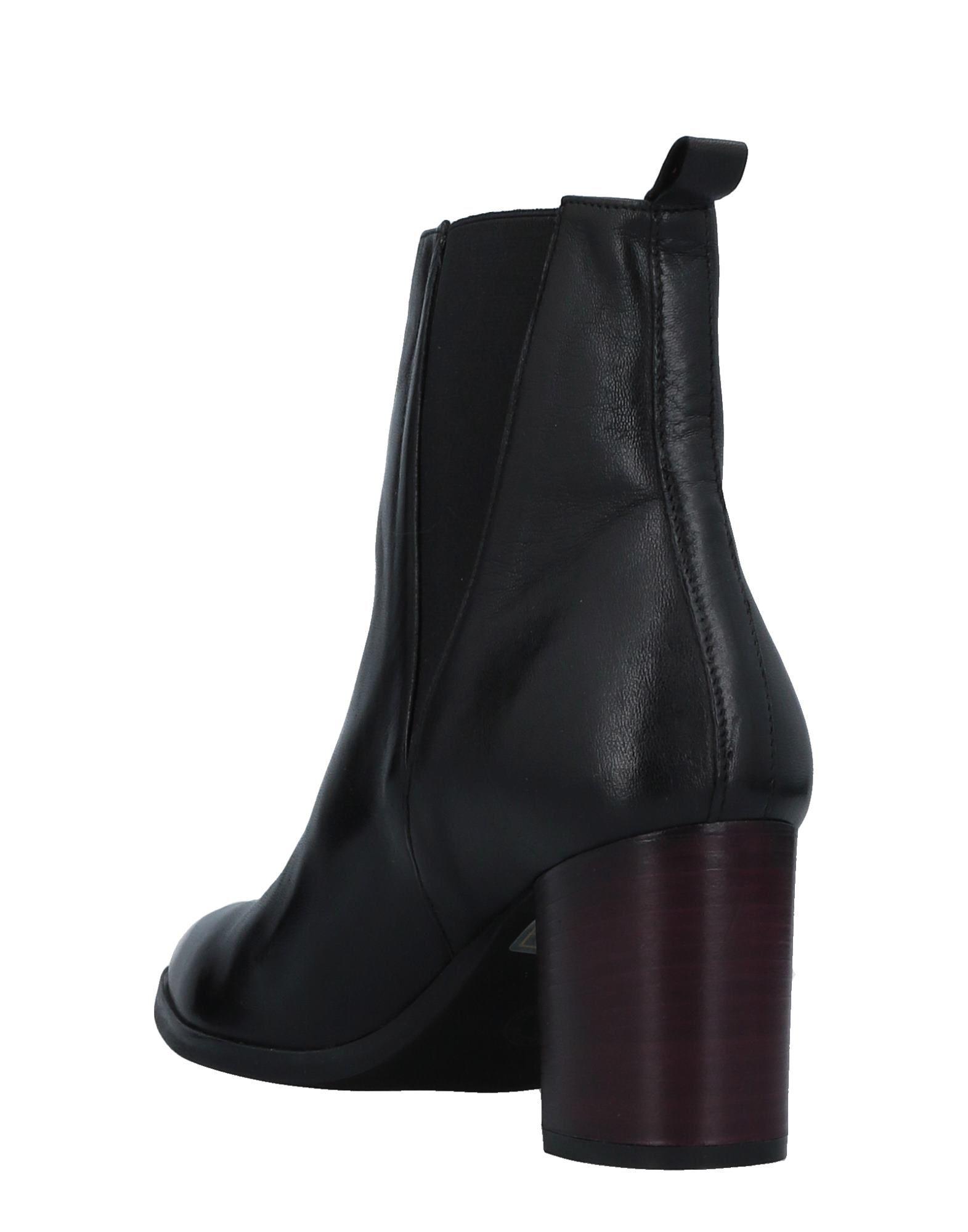 Bagatt Chelsea Boots Damen  Schuhe 11513152SD Gute Qualität beliebte Schuhe  d8042d