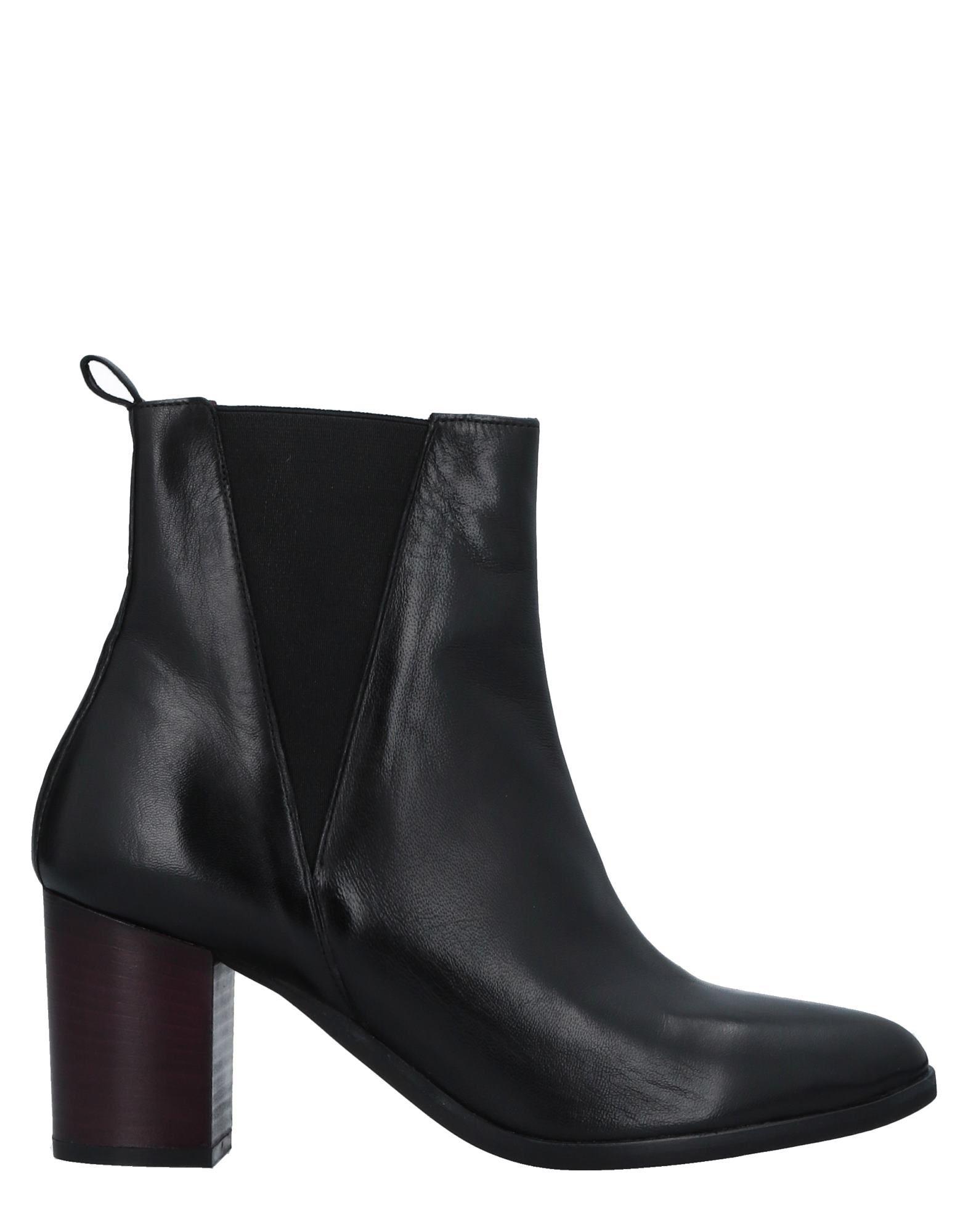 Bagatt Chelsea Boots Damen  11513152SD Gute Qualität beliebte Schuhe